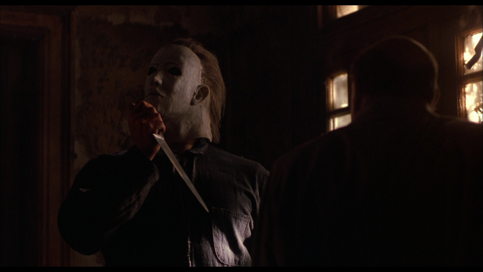 Michael Myers Backgrounds 72 Pictures