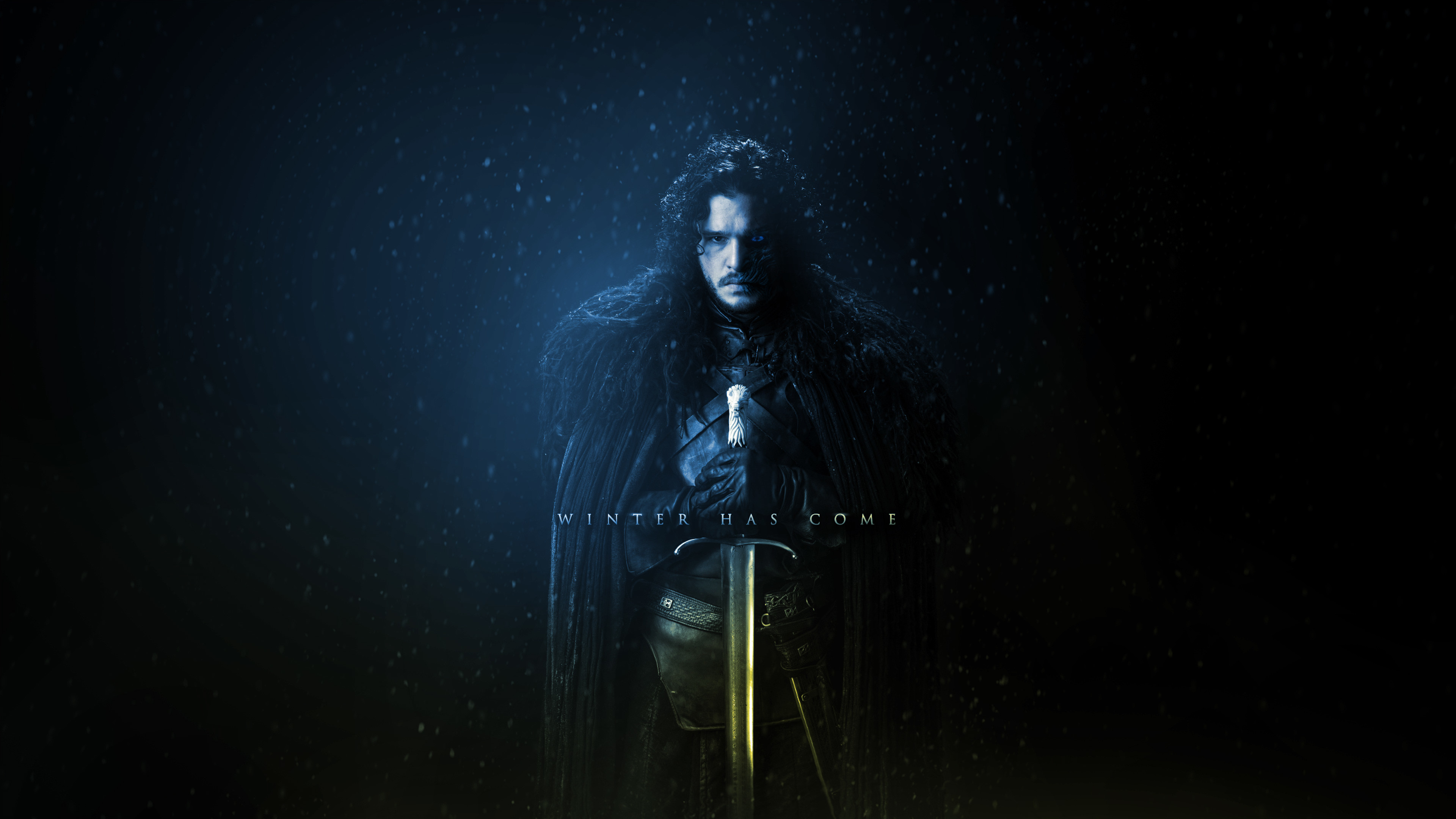 Hbo Game Of Thrones Wallpapers 45 Pictures