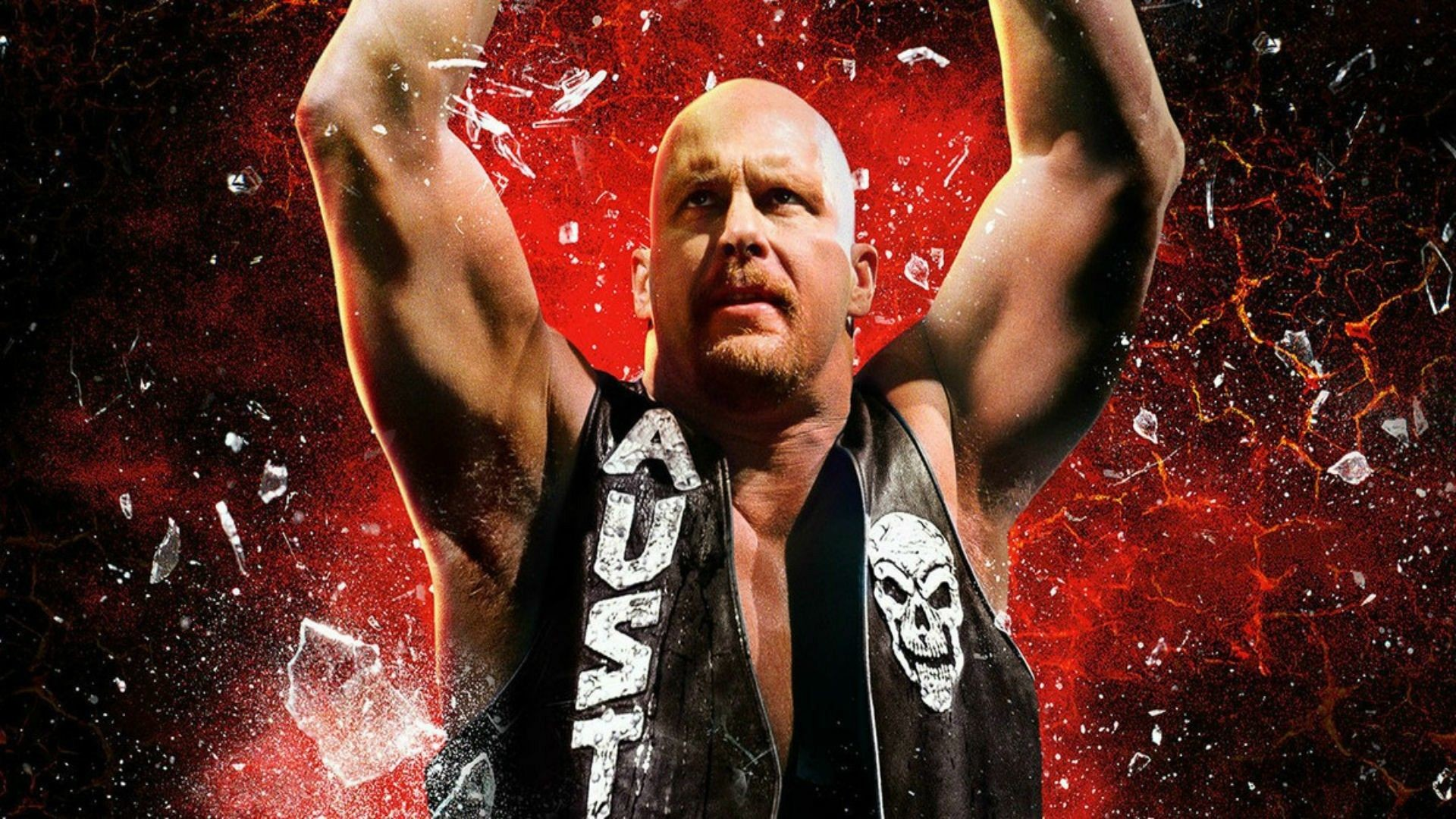 Steve Austin Wallpapers 83 Pictures