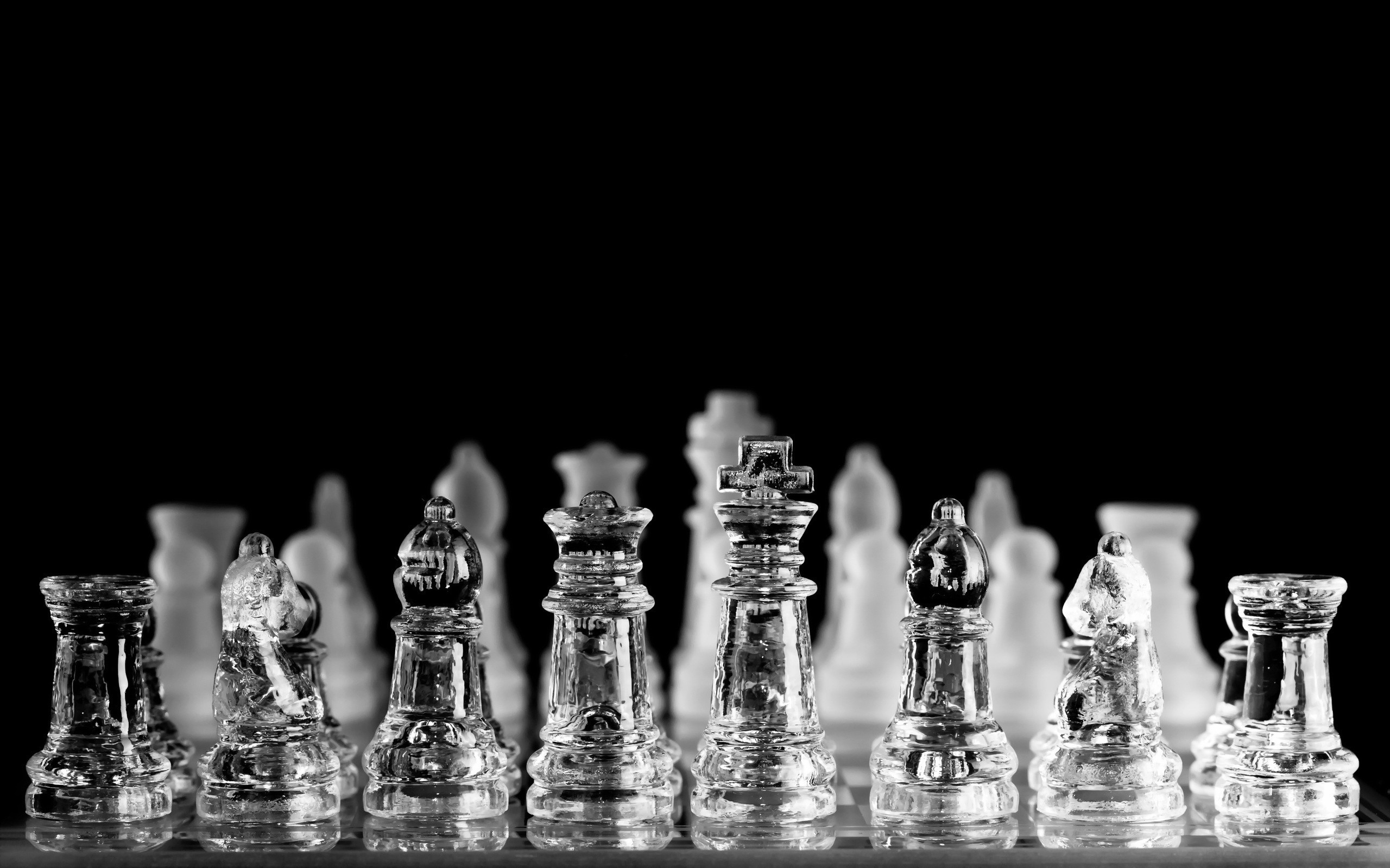 chess game download for smartphone