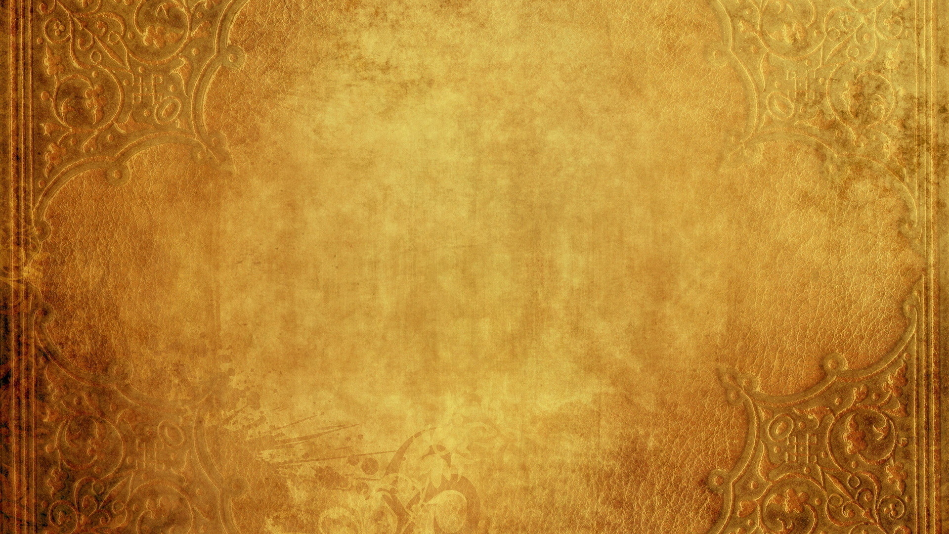 Gold Color Wallpaper 59 Pictures