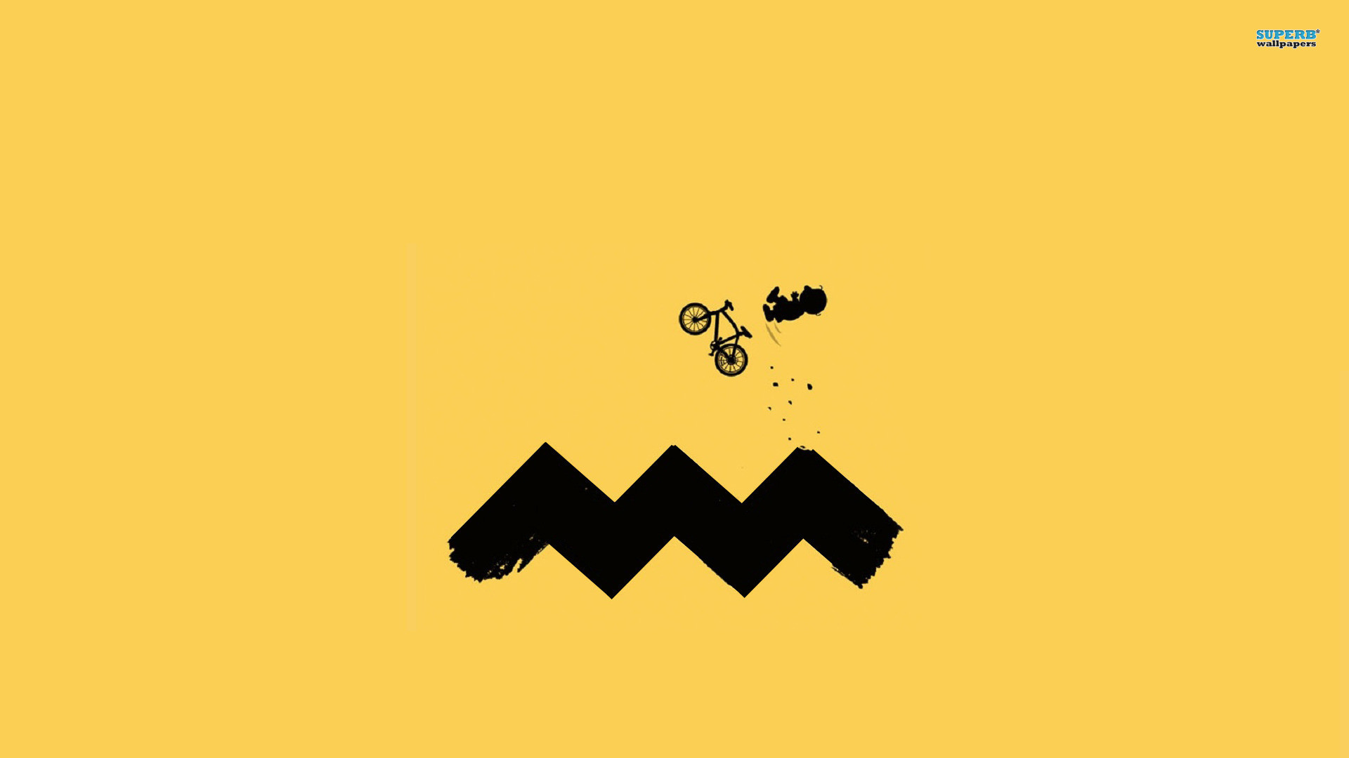 Charlie Brown Wallpaper (52+ pictures)
