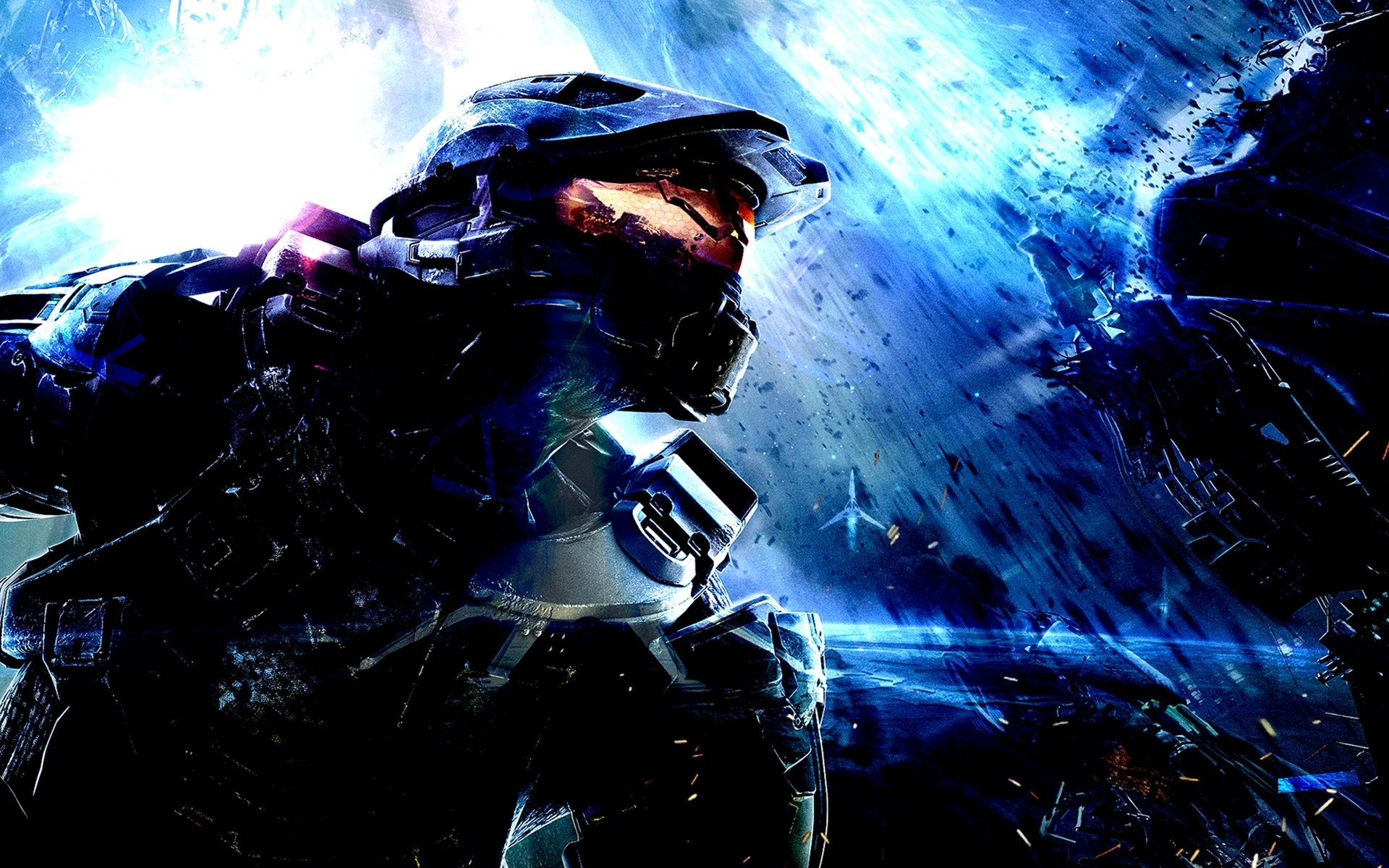 Hd gaming wallpaper 68 pictures - Games hd wallpapers 1920x1200 ...