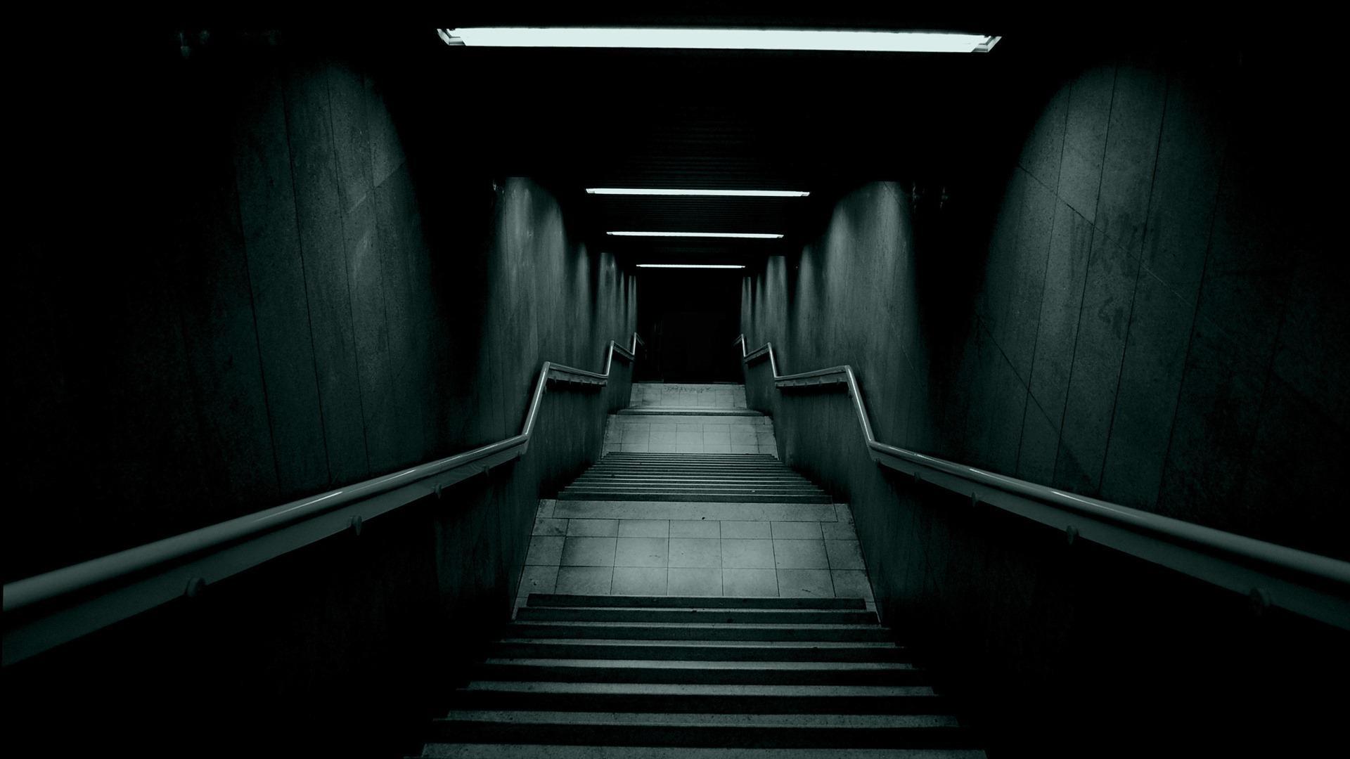 Hd Dark Wallpapers 82 Pictures