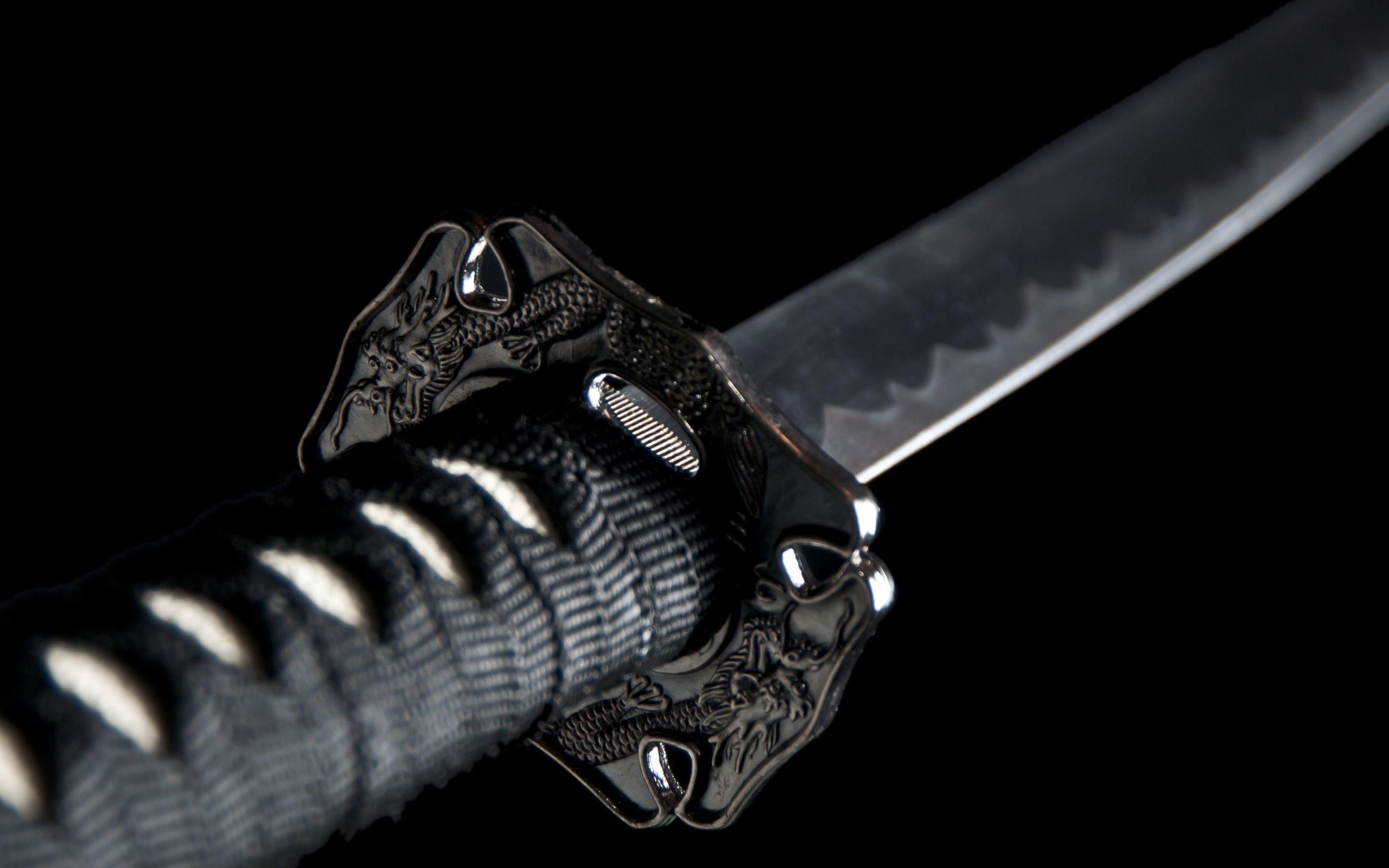 Sword HD Wallpaper Background 19446 2560x1600