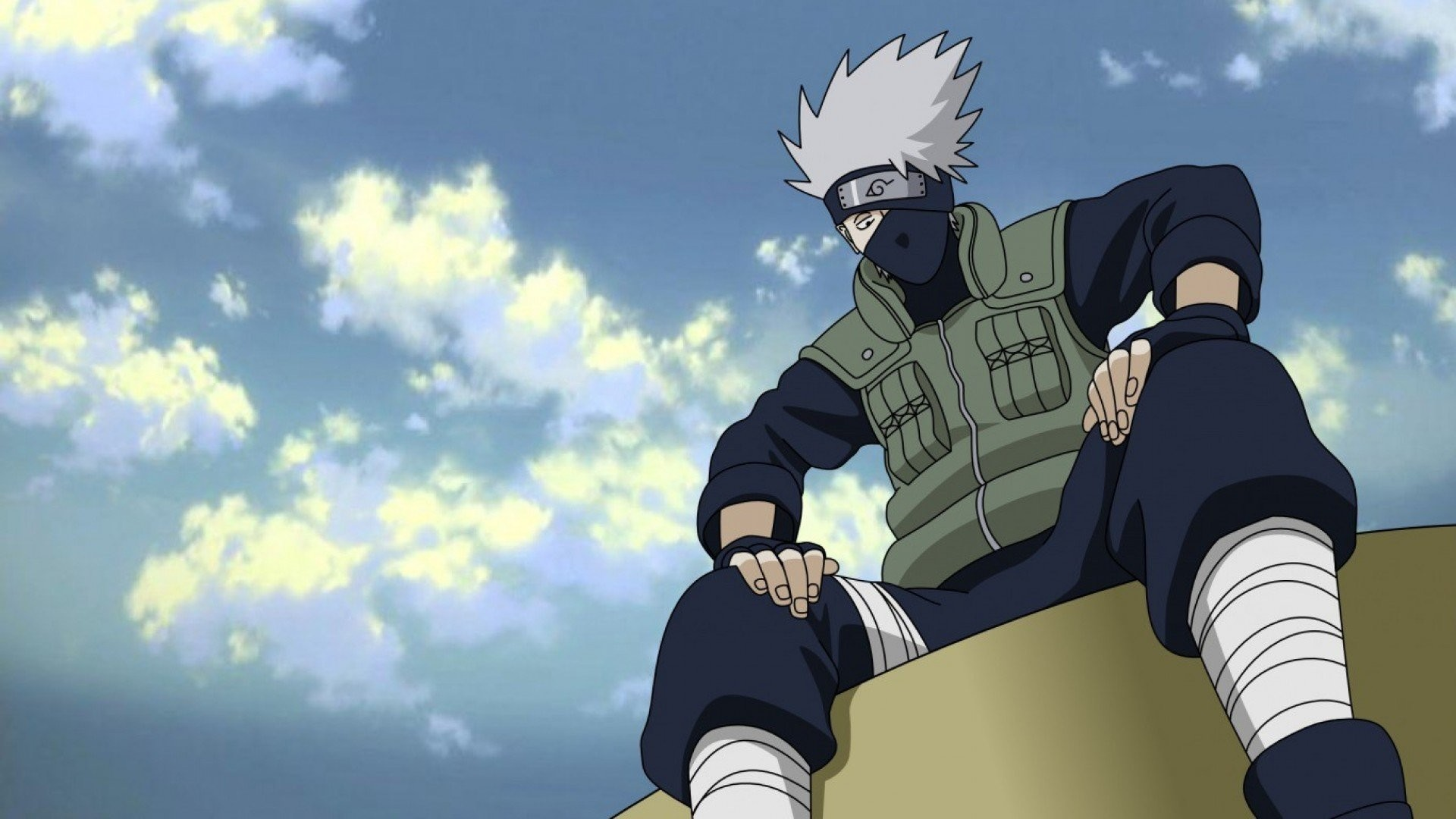 Team 7 Wallpapers 59 Pictures