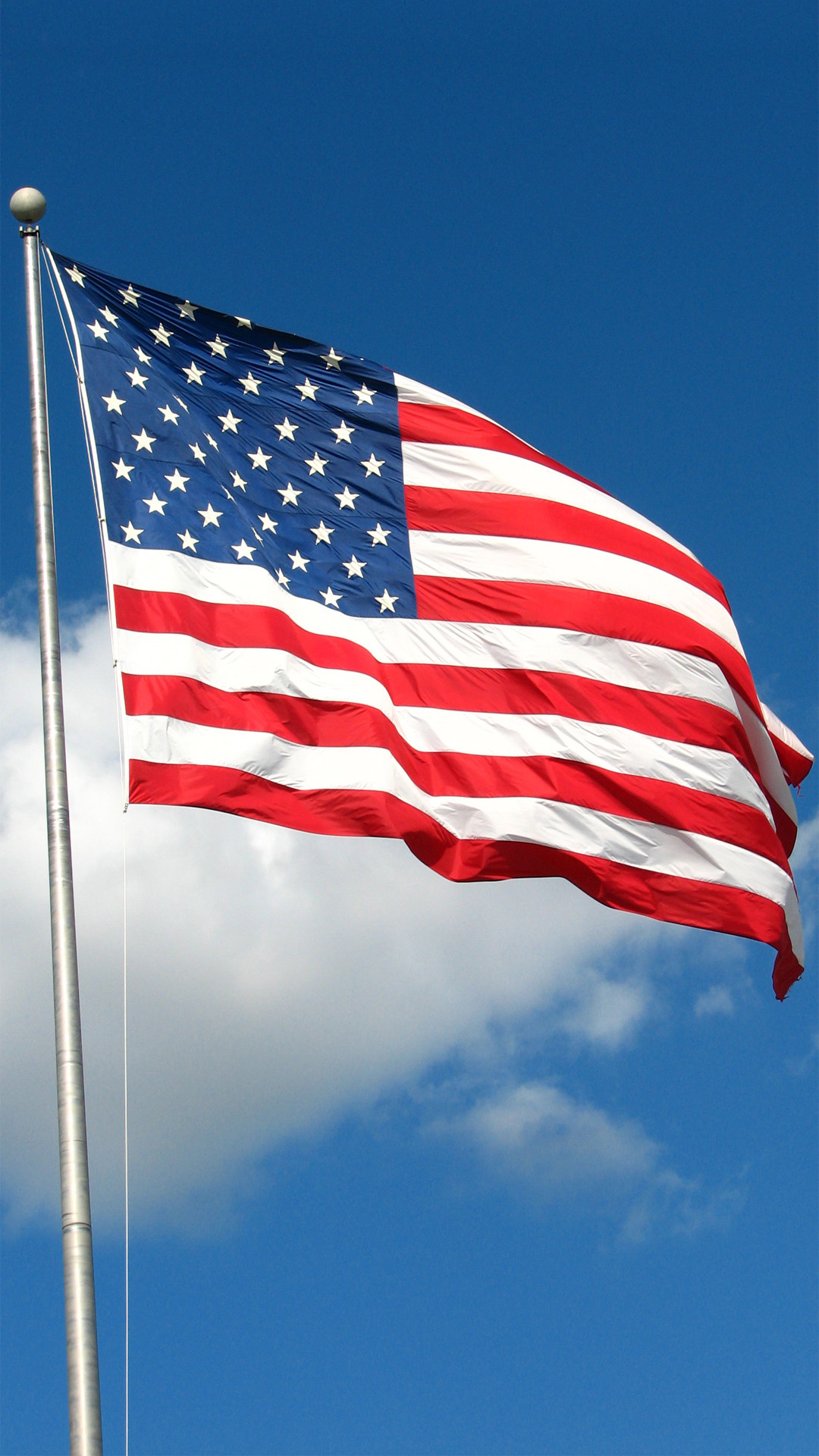Usa Flag Wallpaper 68 Pictures