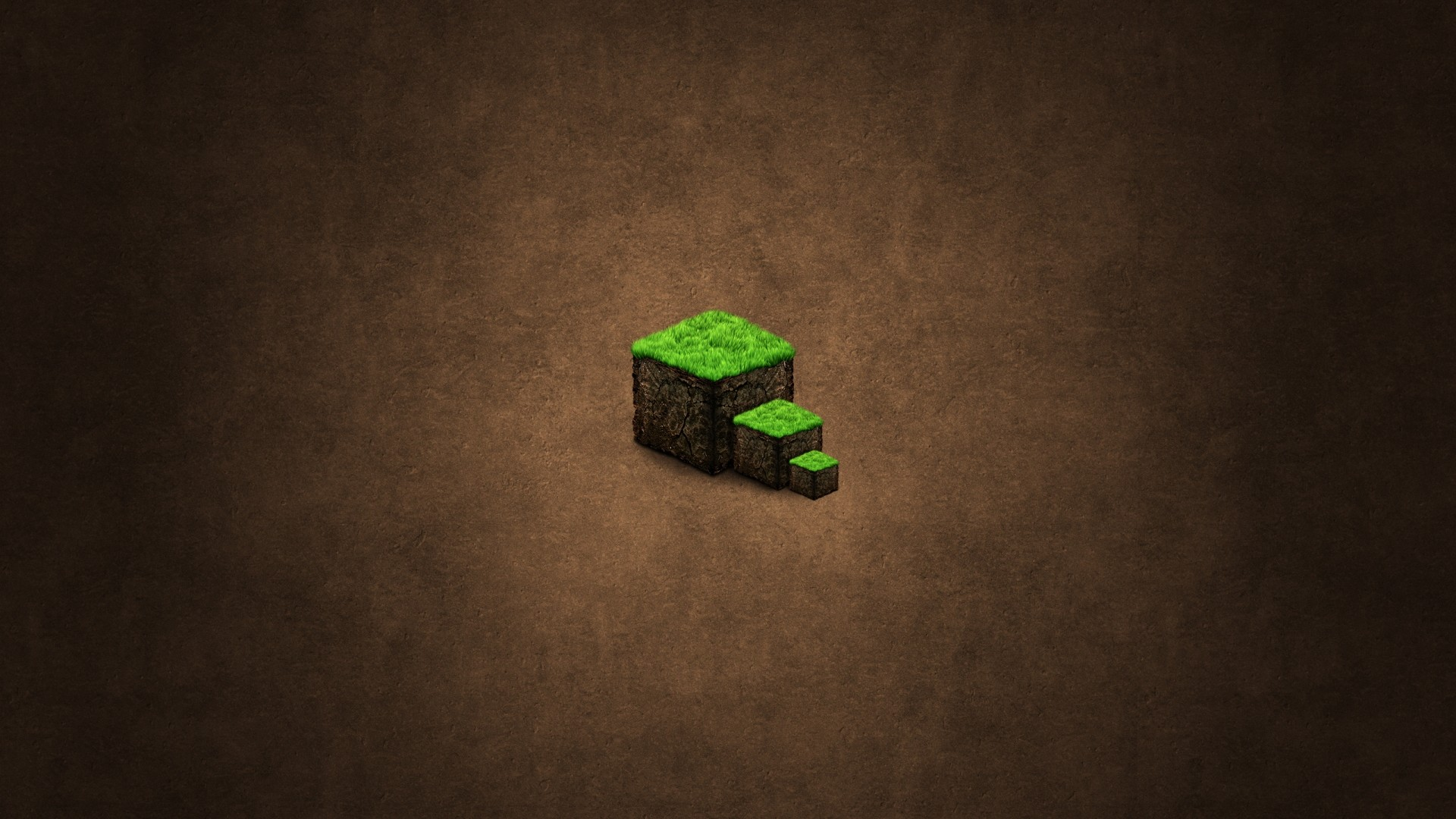 1920x1080 HD Herobrine Wallpapers 1920A 1080 Minecraft 1080p 41