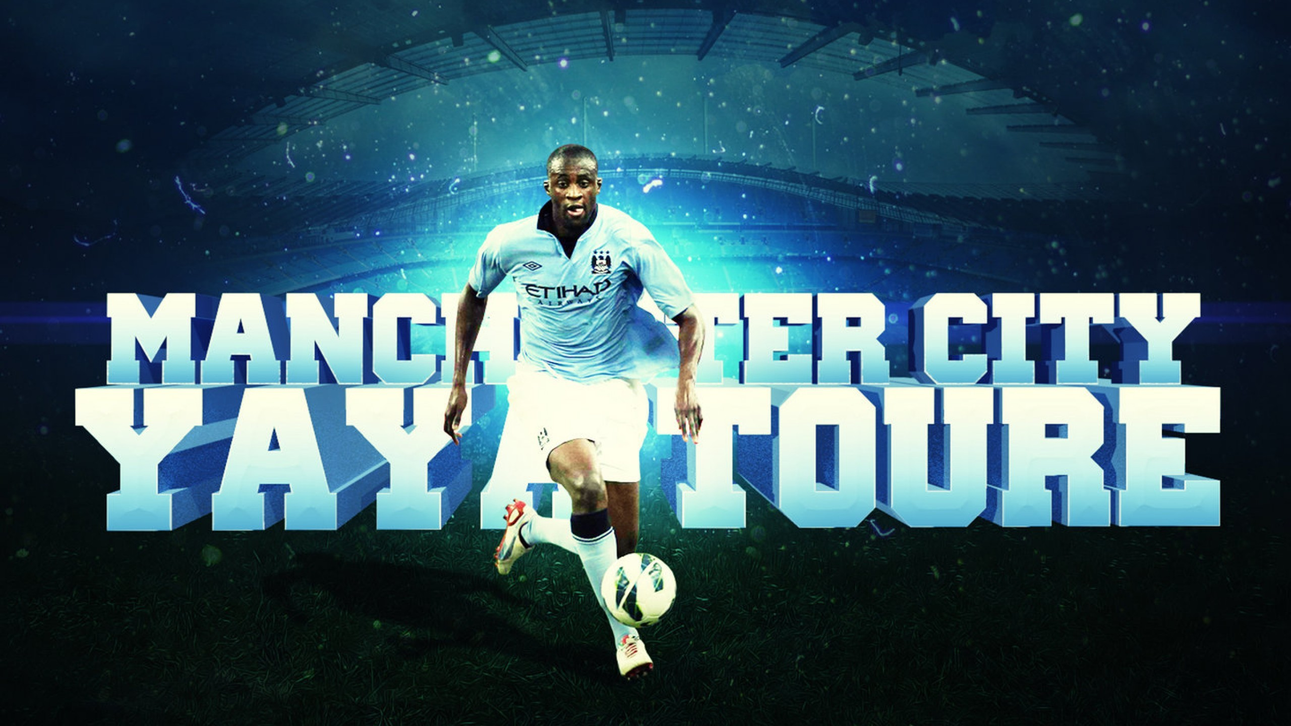 Manchester City Background (67+ Pictures