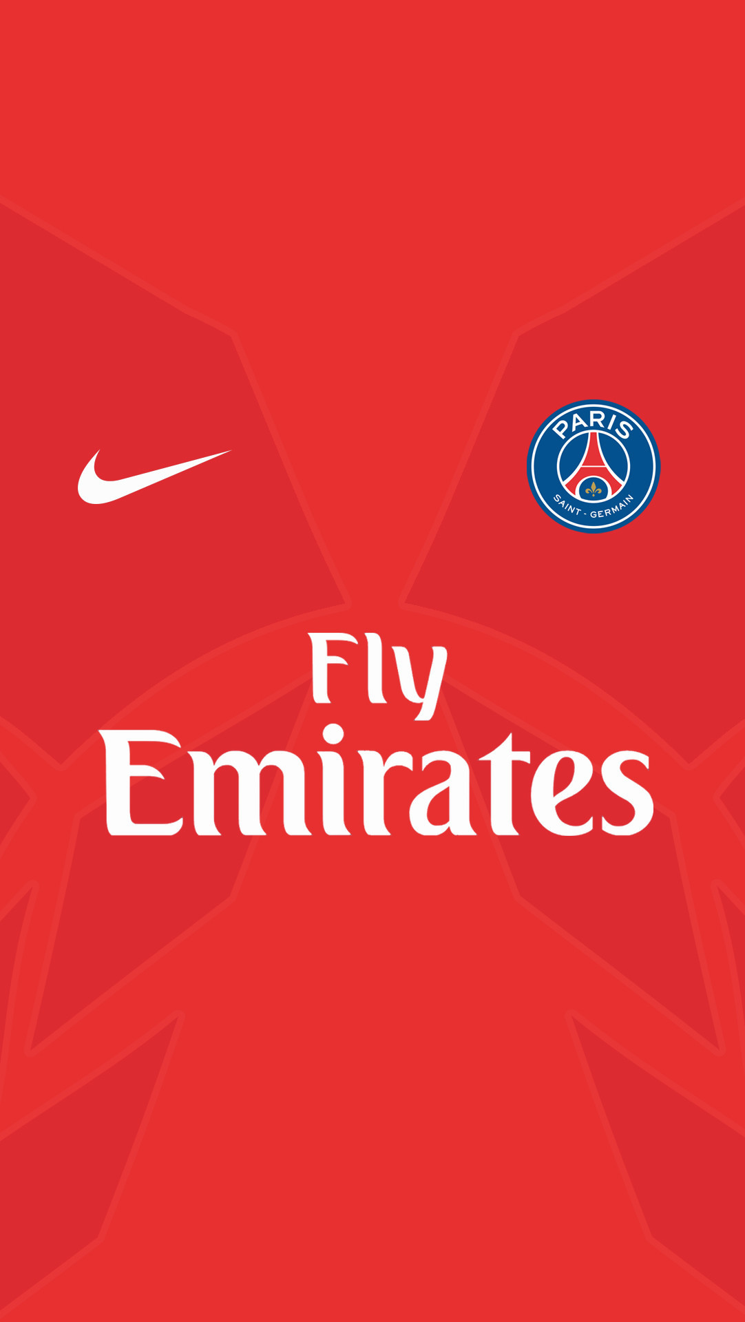Paris Saint Germain Wallpapers 70 Pictures