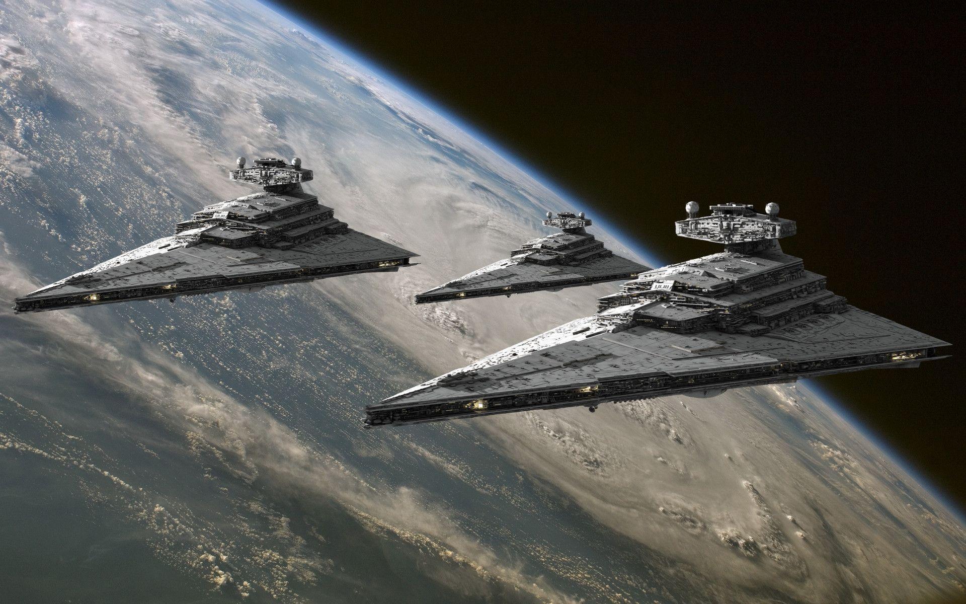 Star Destroyer Wallpaper 62 Pictures