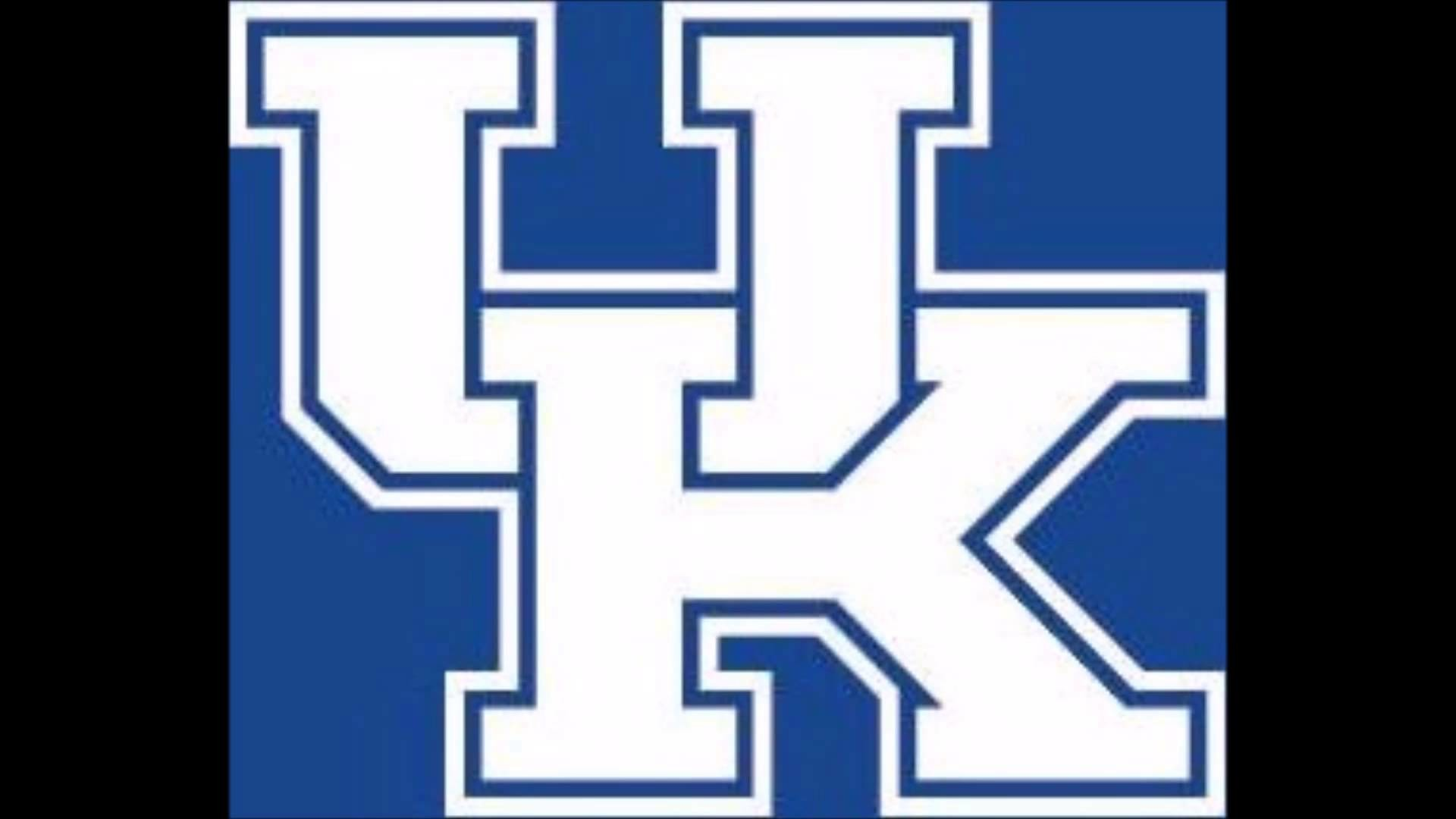 University Of Kentucky Chrome Themes Ios Wallpapers: Kentucky Wildcats Wallpapers (61+ Pictures