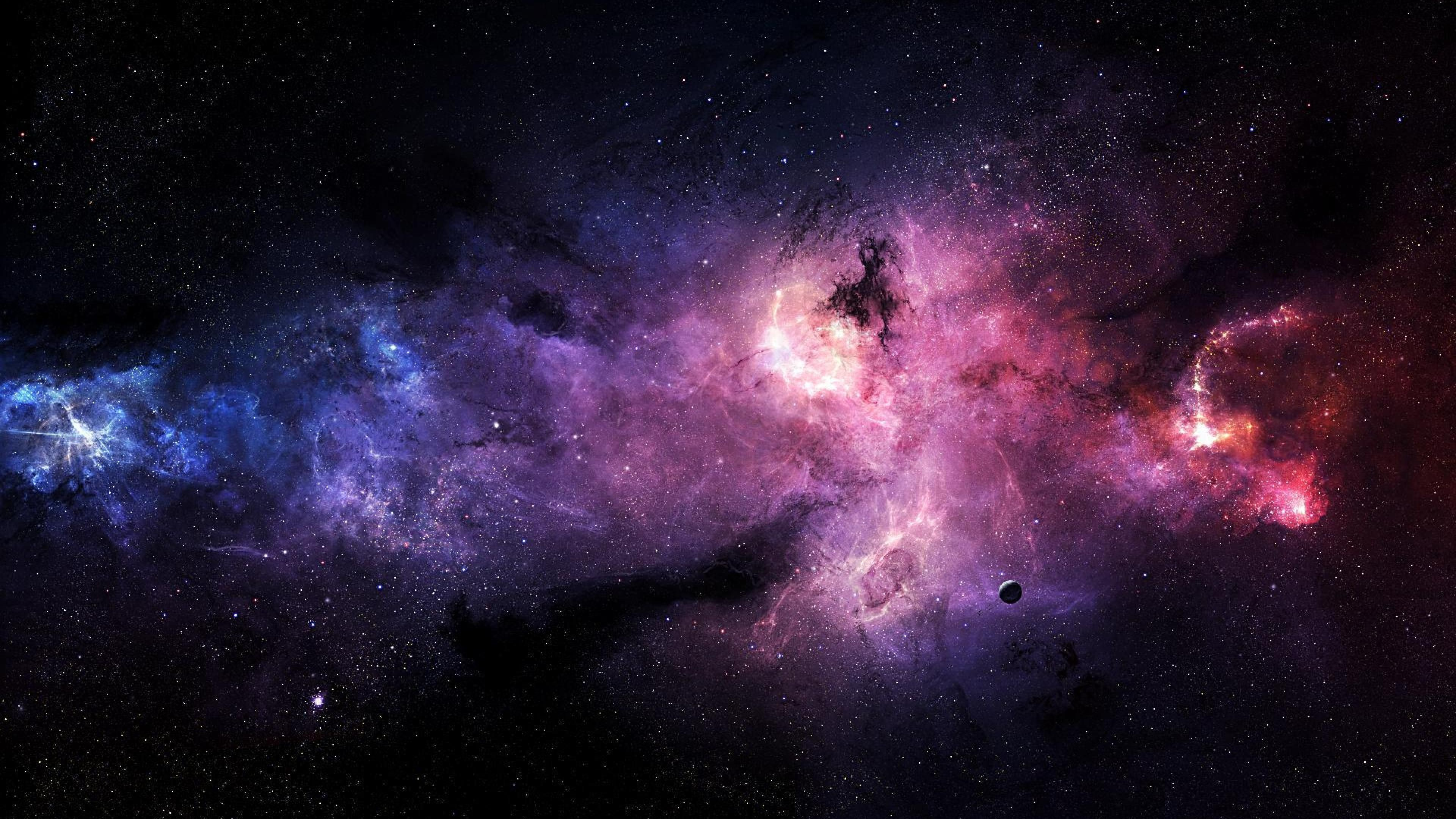 Desktop Space Backgrounds 79 Pictures