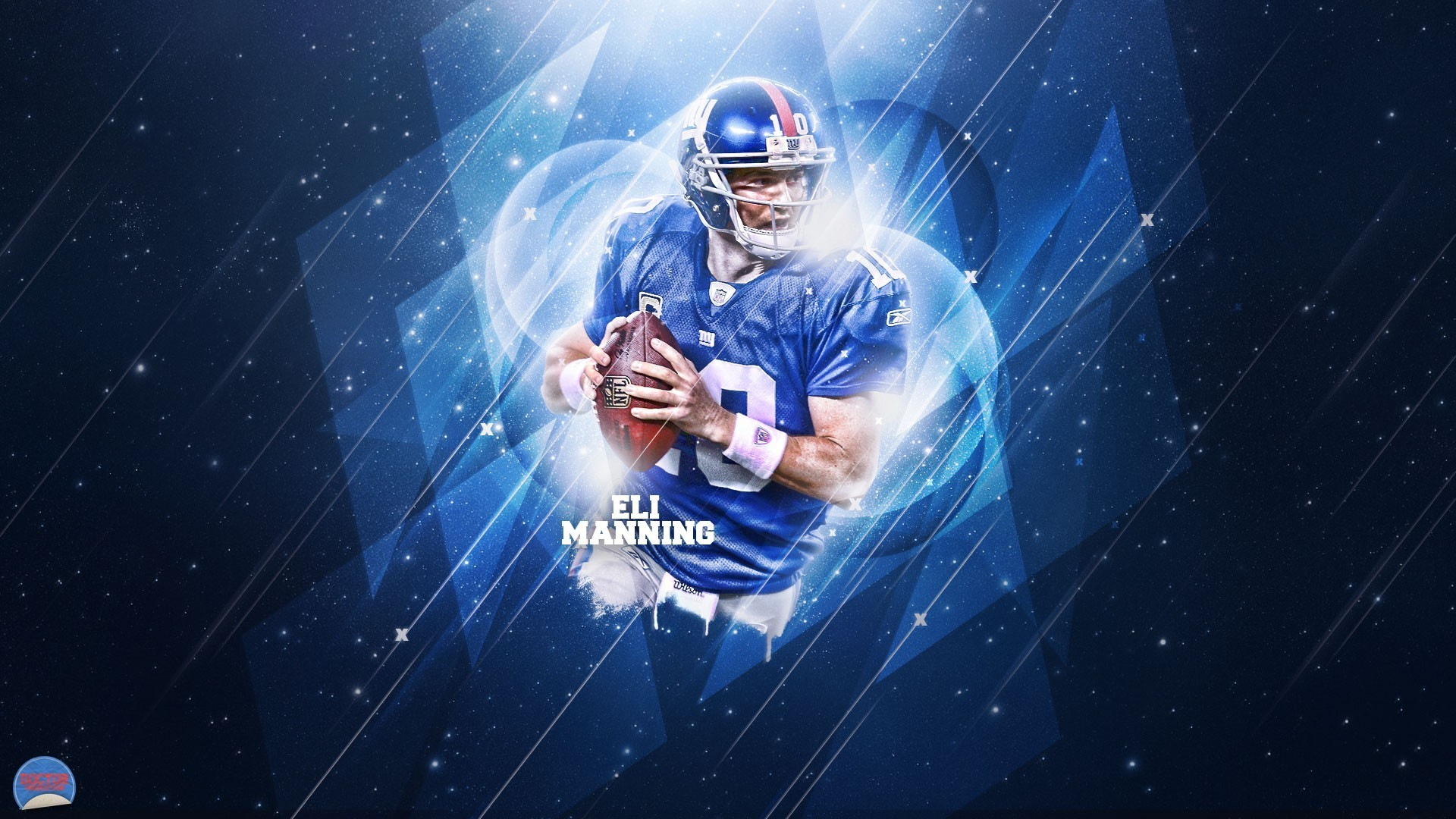 Eli Manning Wallpapers 76 Pictures