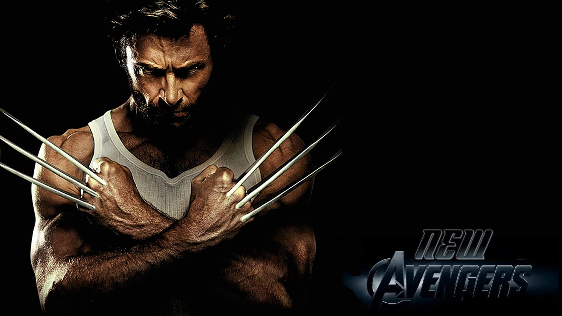 wolverine hd wallpapers (75+ pictures)