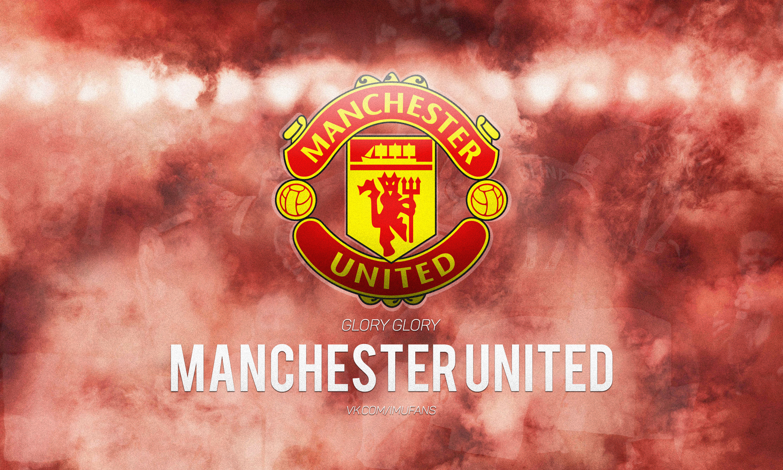 4bf6c6b764b 736x1104 Manchester United 2018 Wallpapers 1768x2500