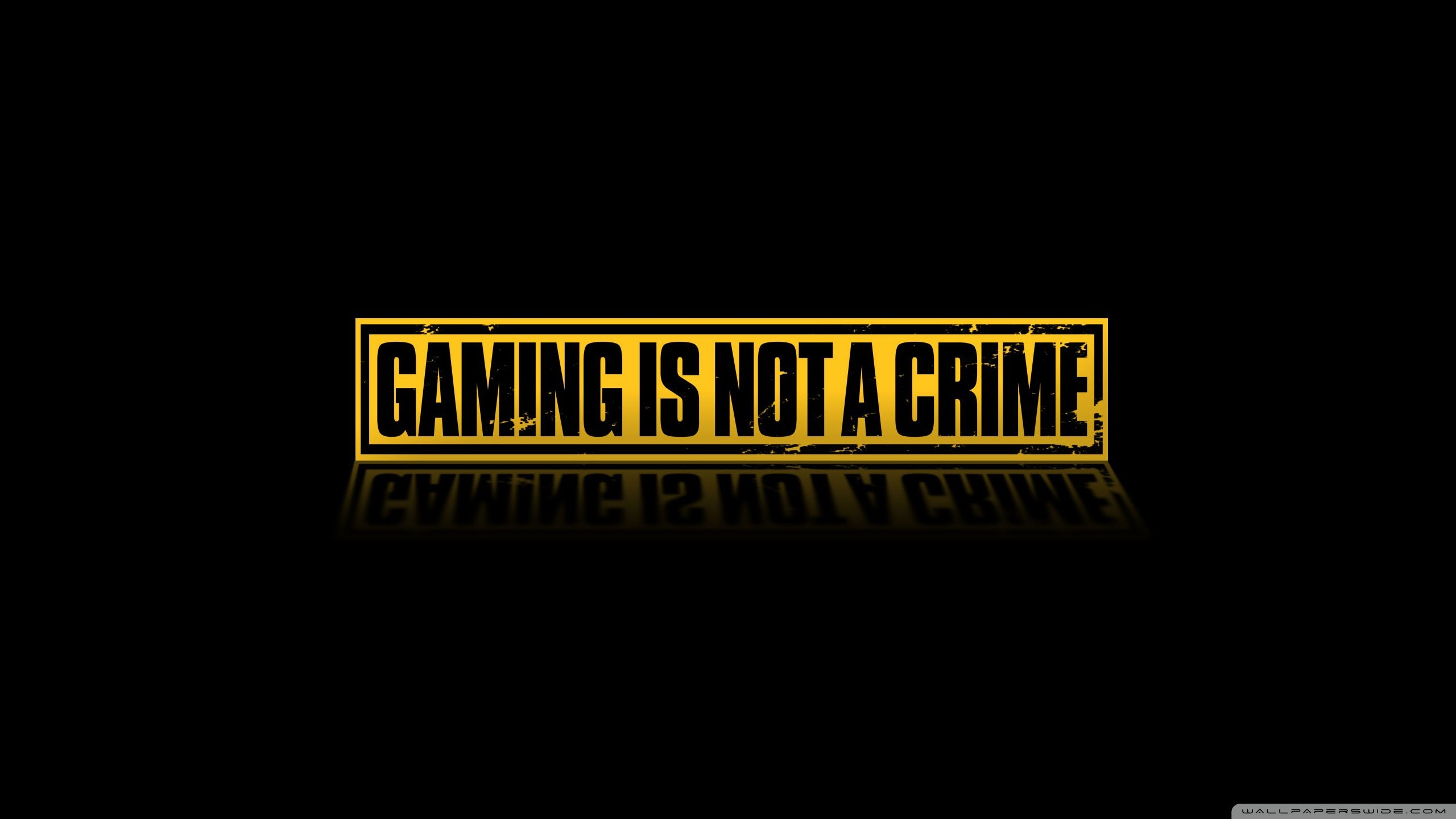 Gaming Wallpaper 1600x900 66 Pictures