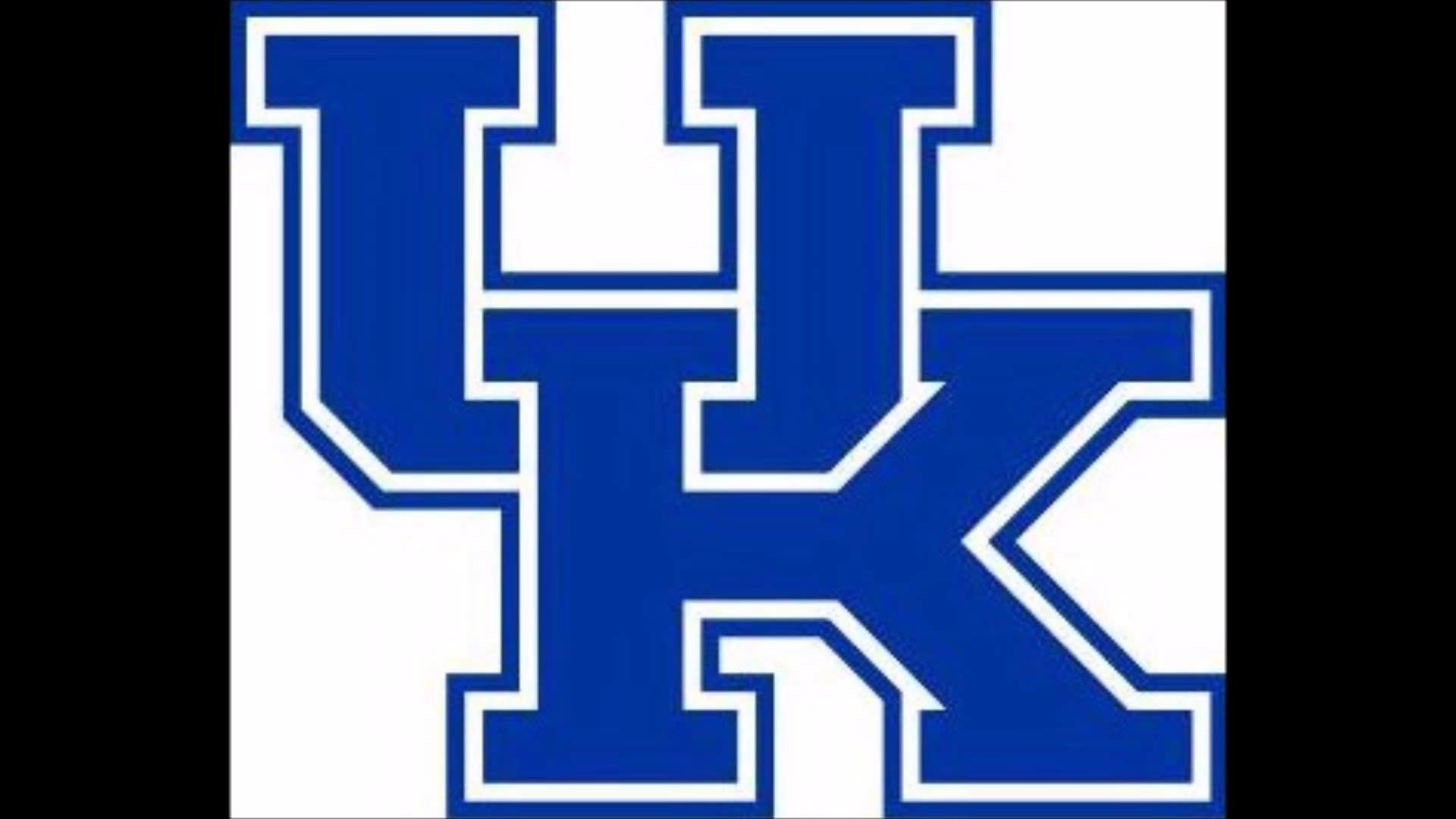Uk Basketball: Kentucky Wildcats Wallpapers (61+ Pictures