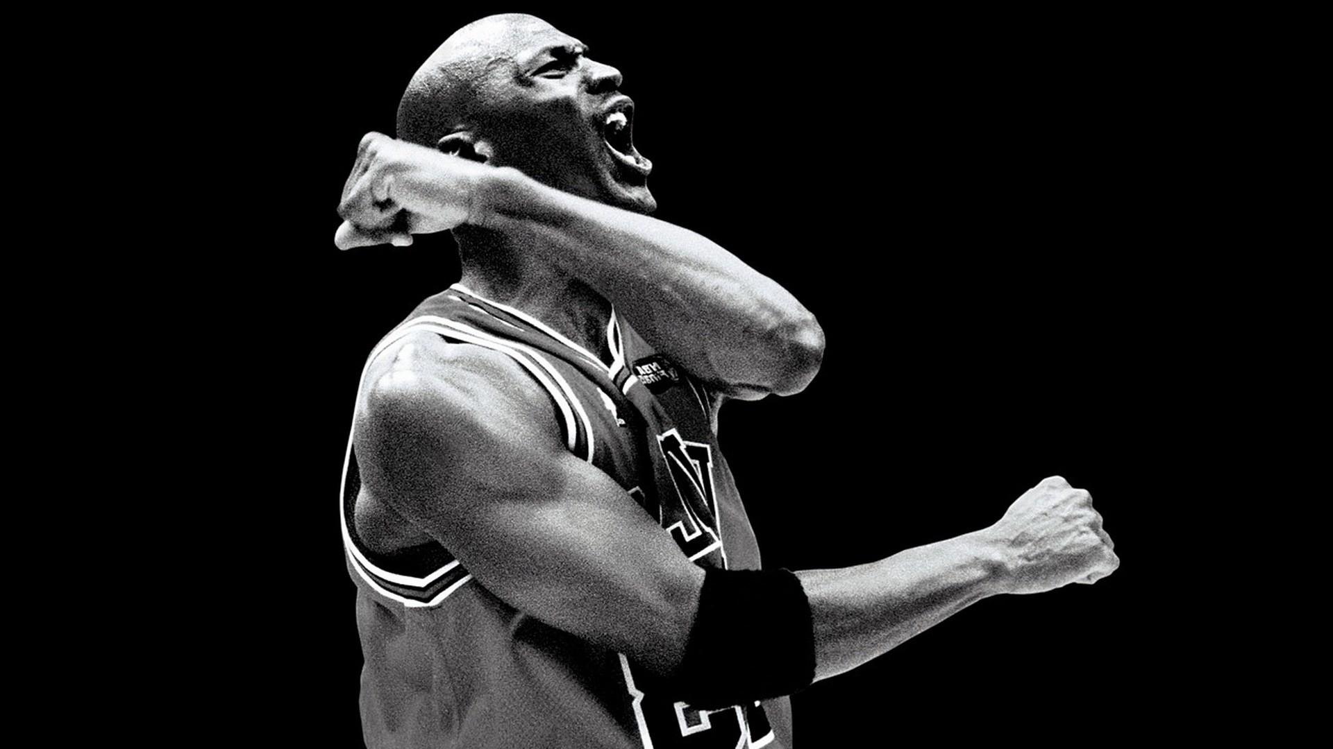 Michael Jordan Wallpaper 84 Pictures