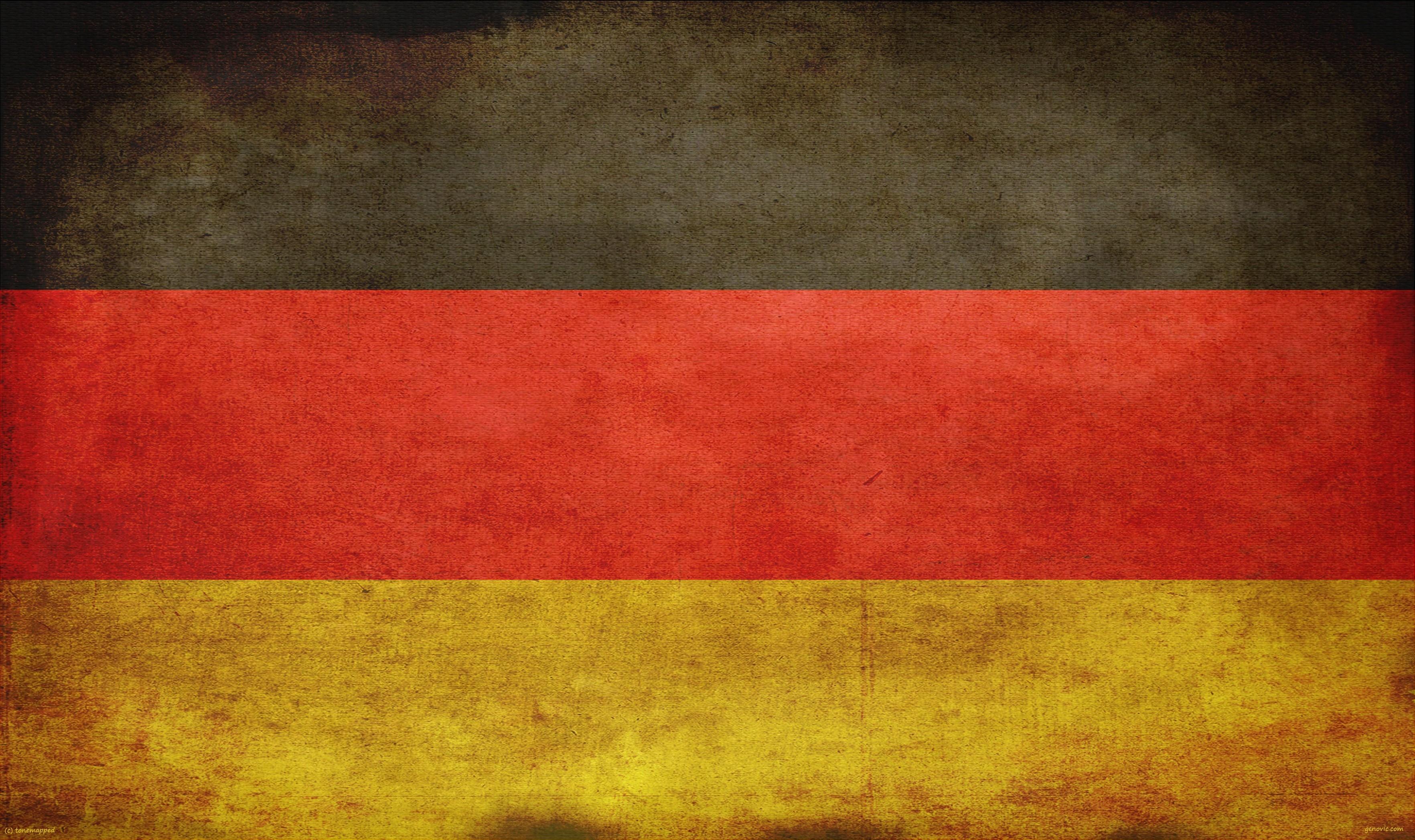 3528x2095 German Flag Wallpaper 28 Download 1920x1200