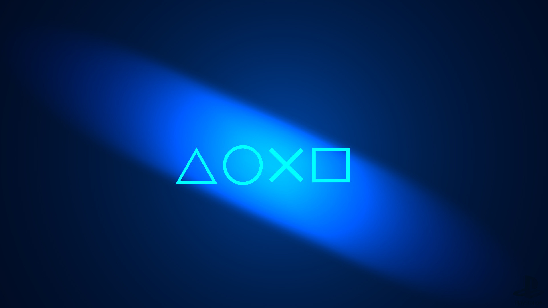 PS3 Background (77+ pictures)
