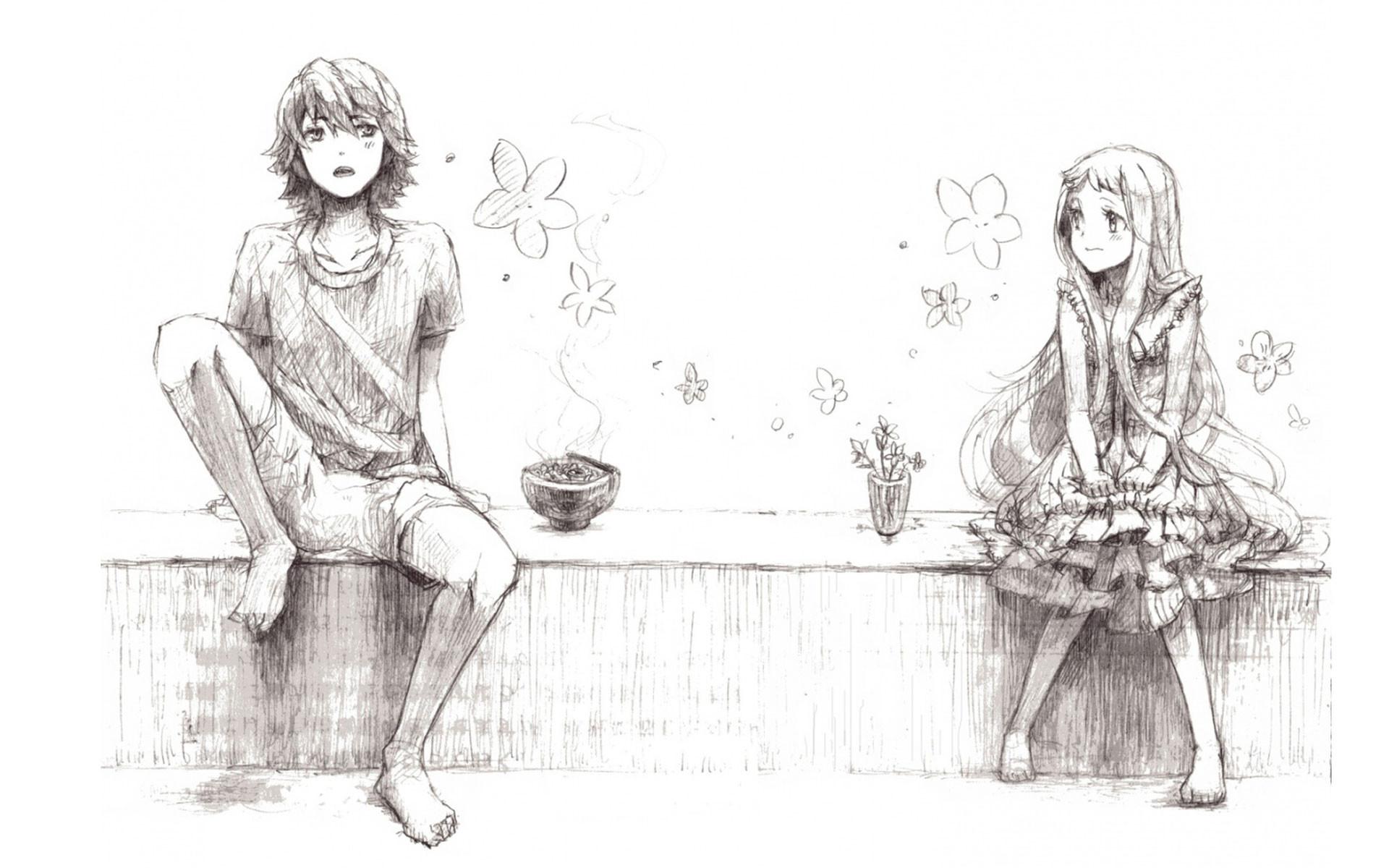 1920x1200 cute pencil drawing wallpaper cute love drawings pencil art hd romantic sketch wallpaper