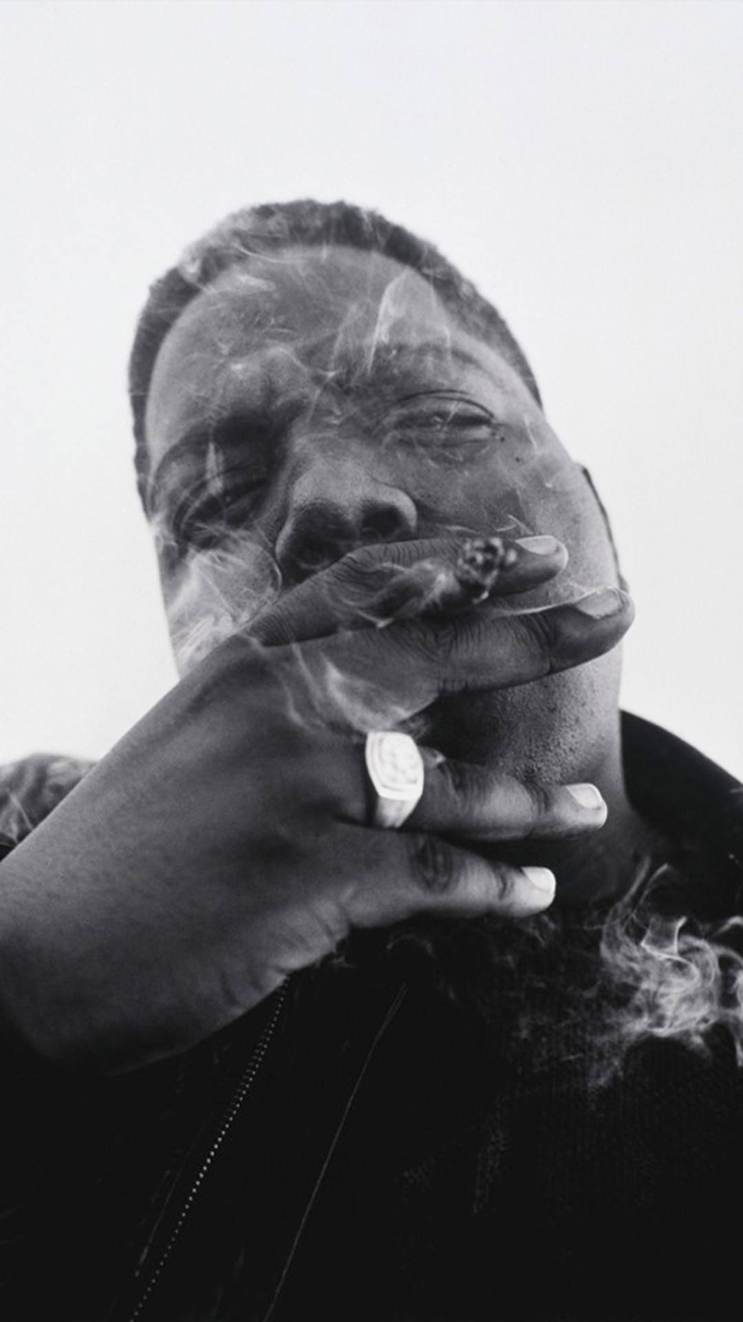 The Notorious Big Wallpaper 62 Pictures