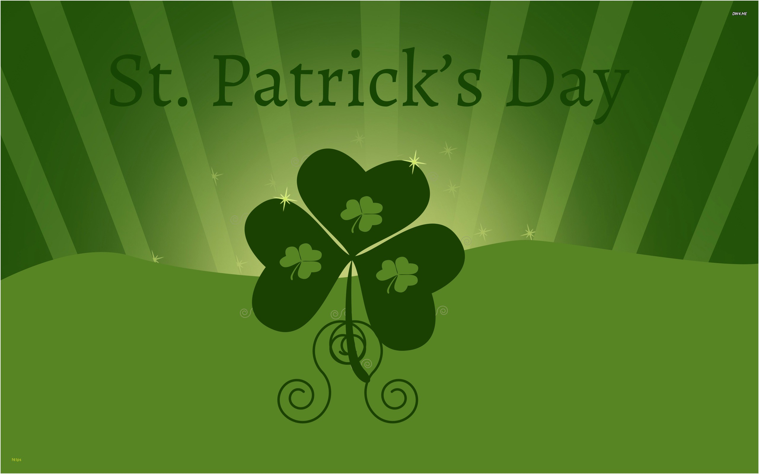 Wallpaper St Patricks Day 73 Pictures