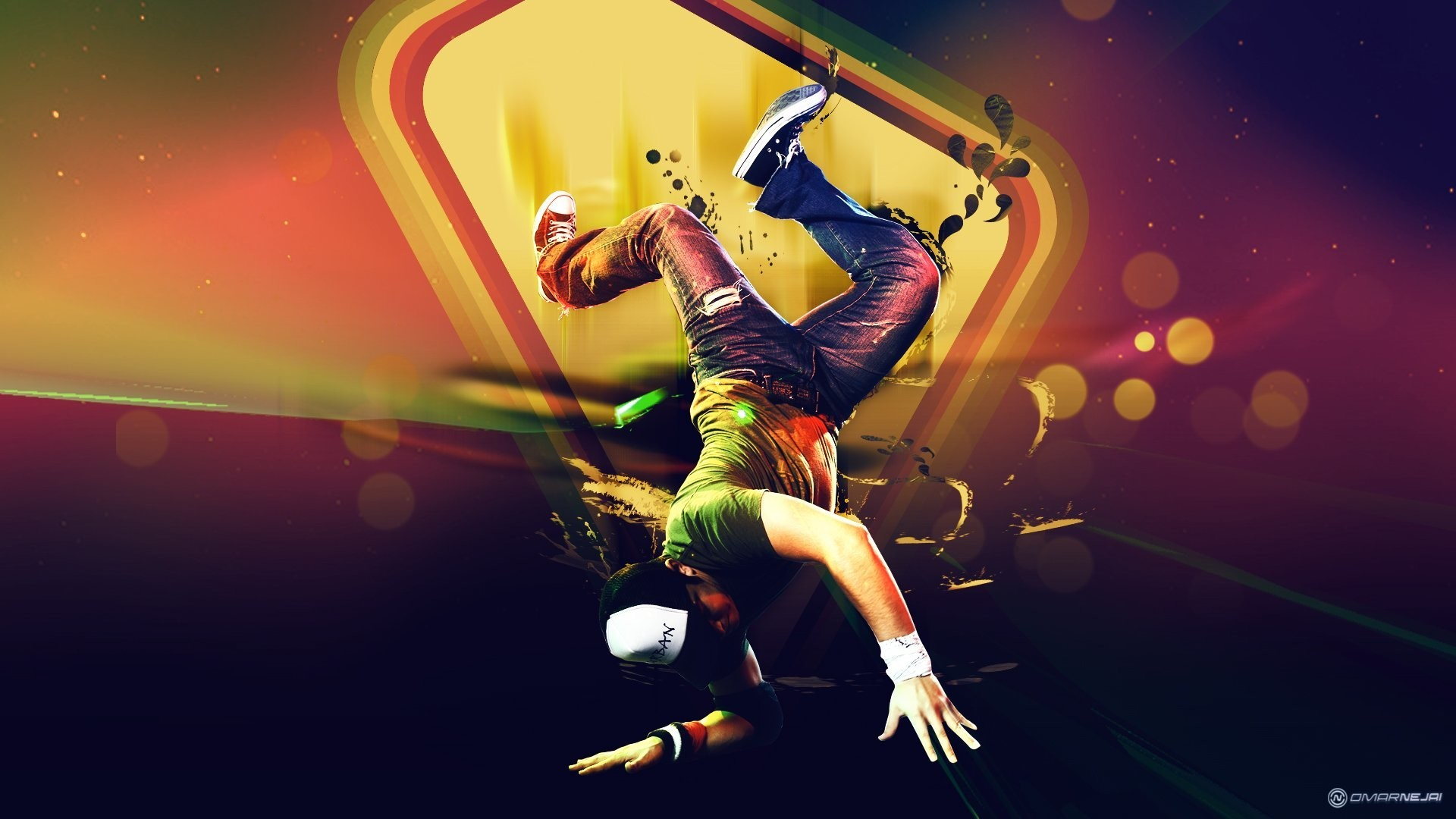 Dance Background Images 56 Pictures