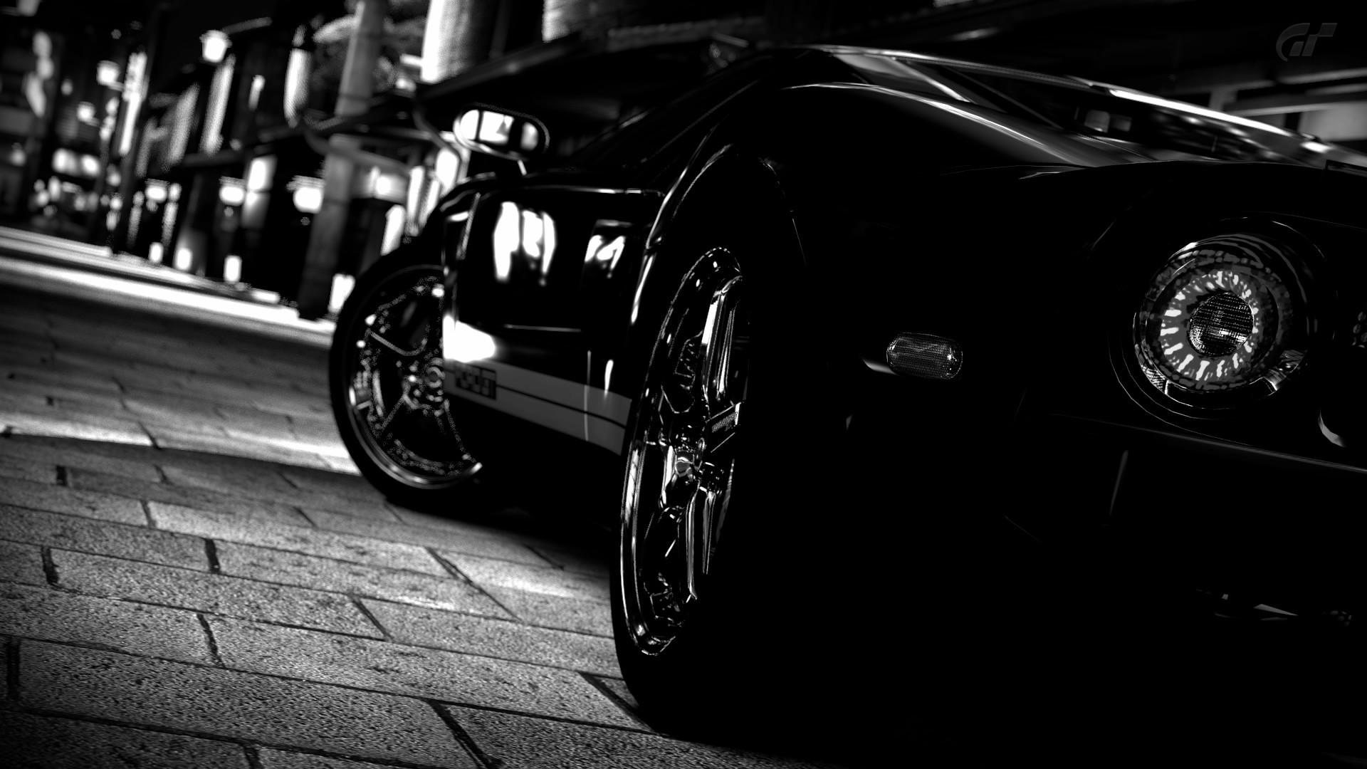 1920x1080 Audi Super Sport Car Hd Wallpapers 1080p