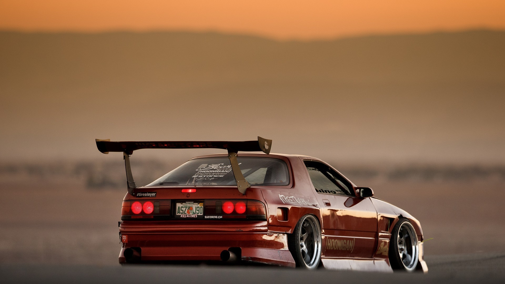 Drift Car Wallpapers (71+ pictures)