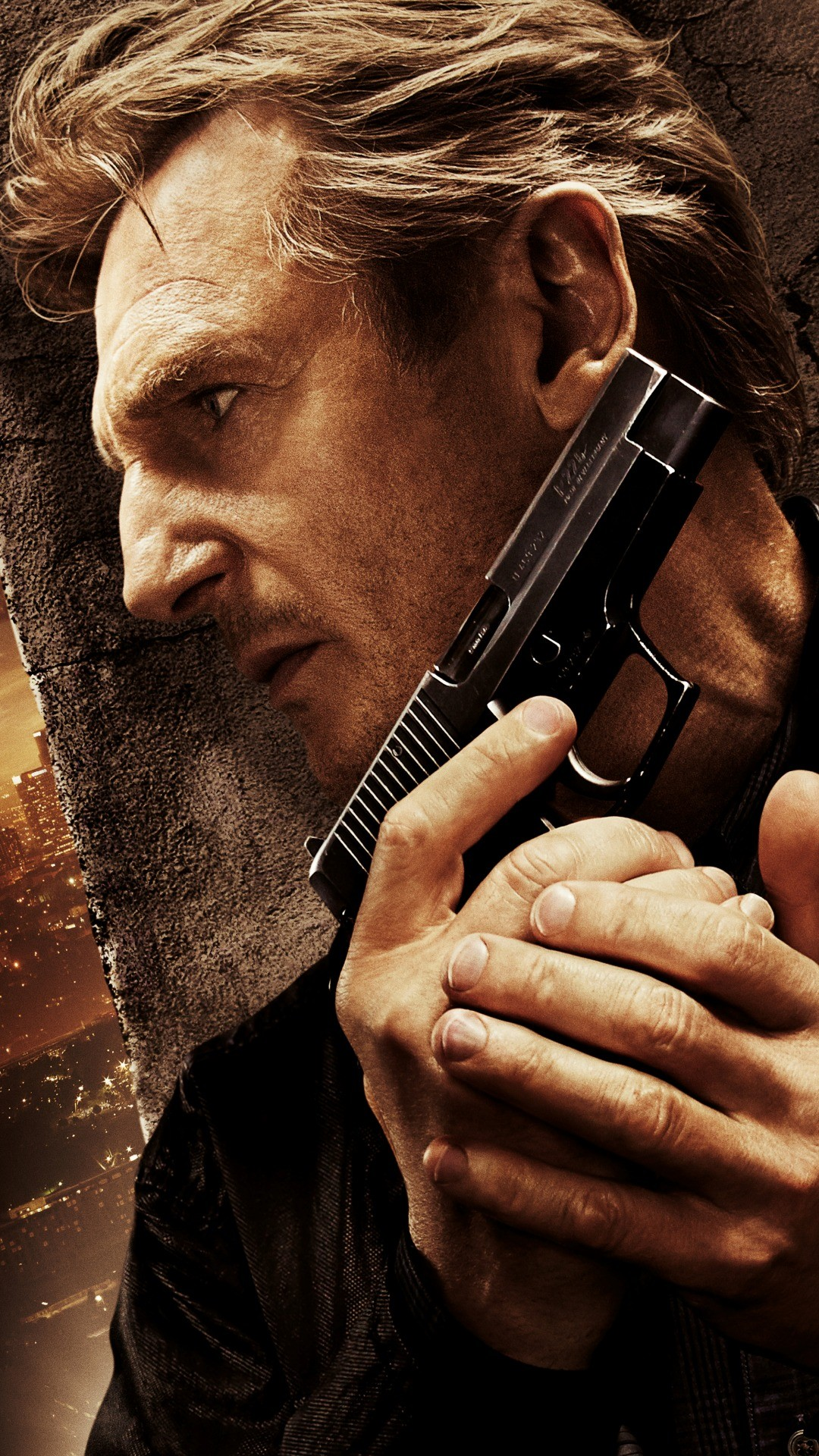Taken 3 Wallpapers (65+ pictures)