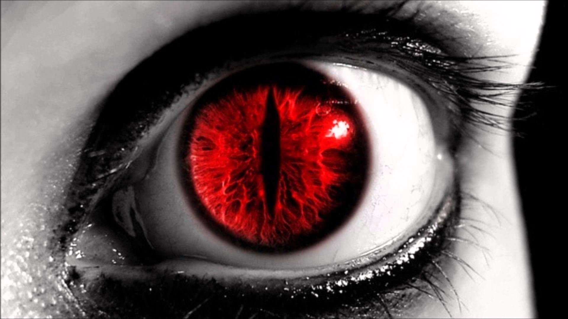Evil Eye Wallpaper 57 Pictures
