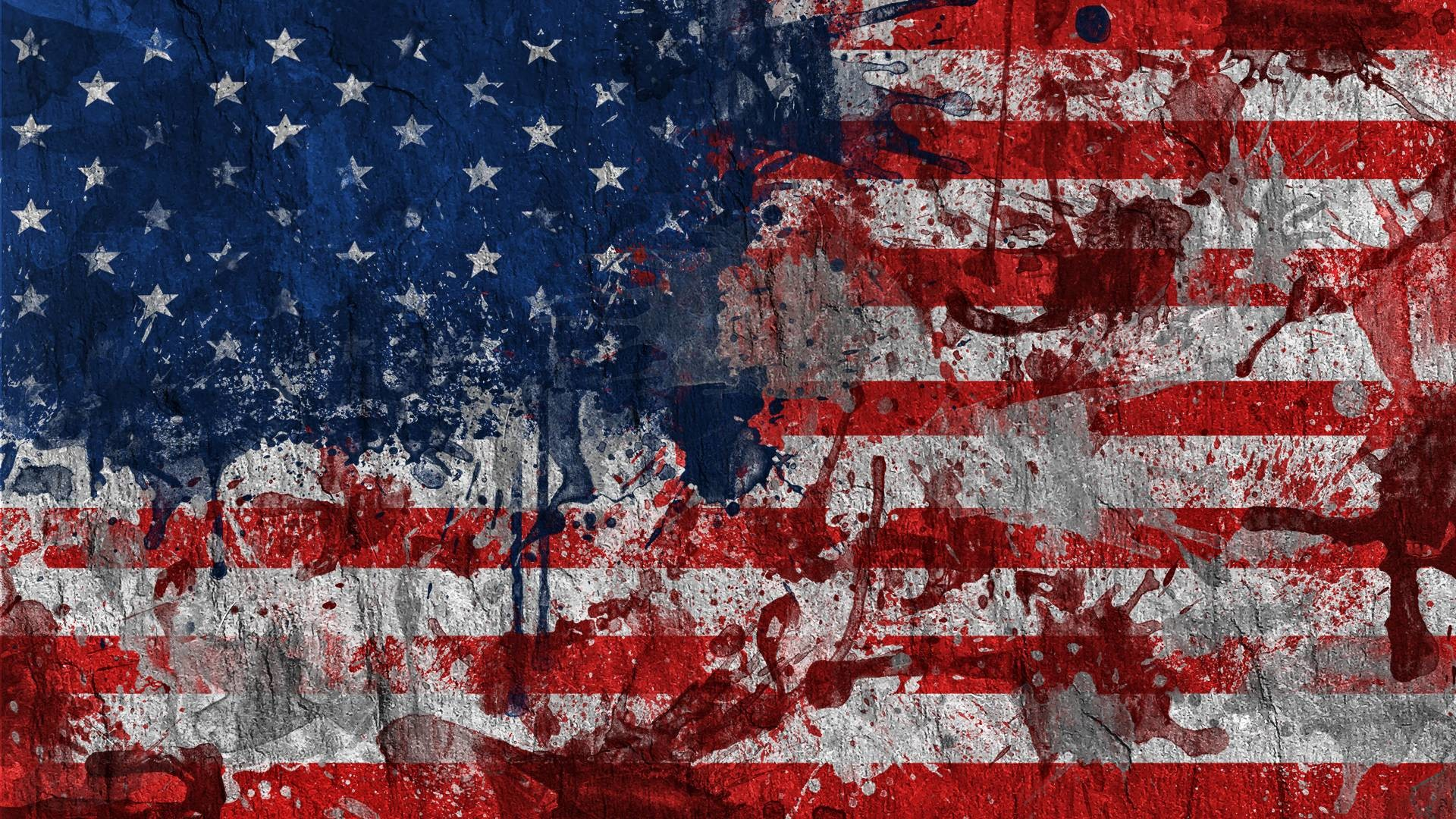 Us Flag Background 55 Pictures