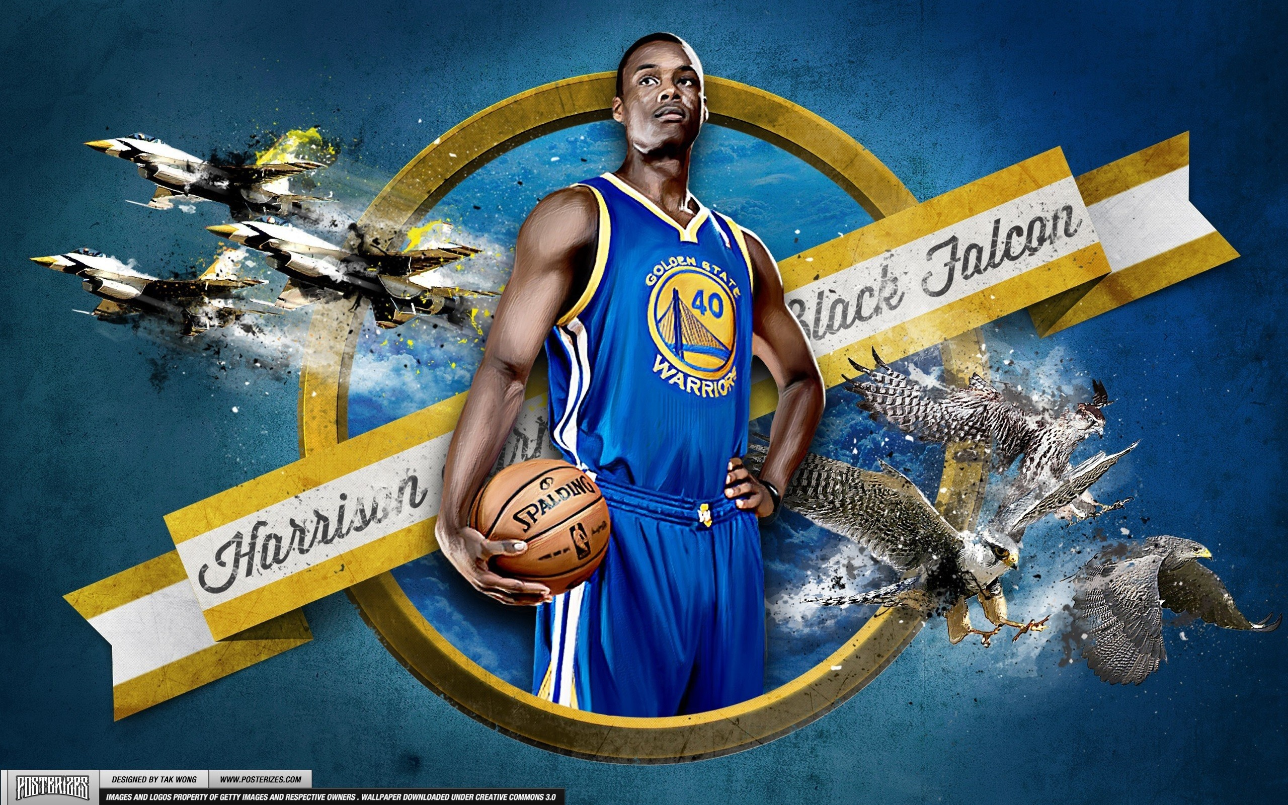 The Warriors Wallpapers 74 Pictures
