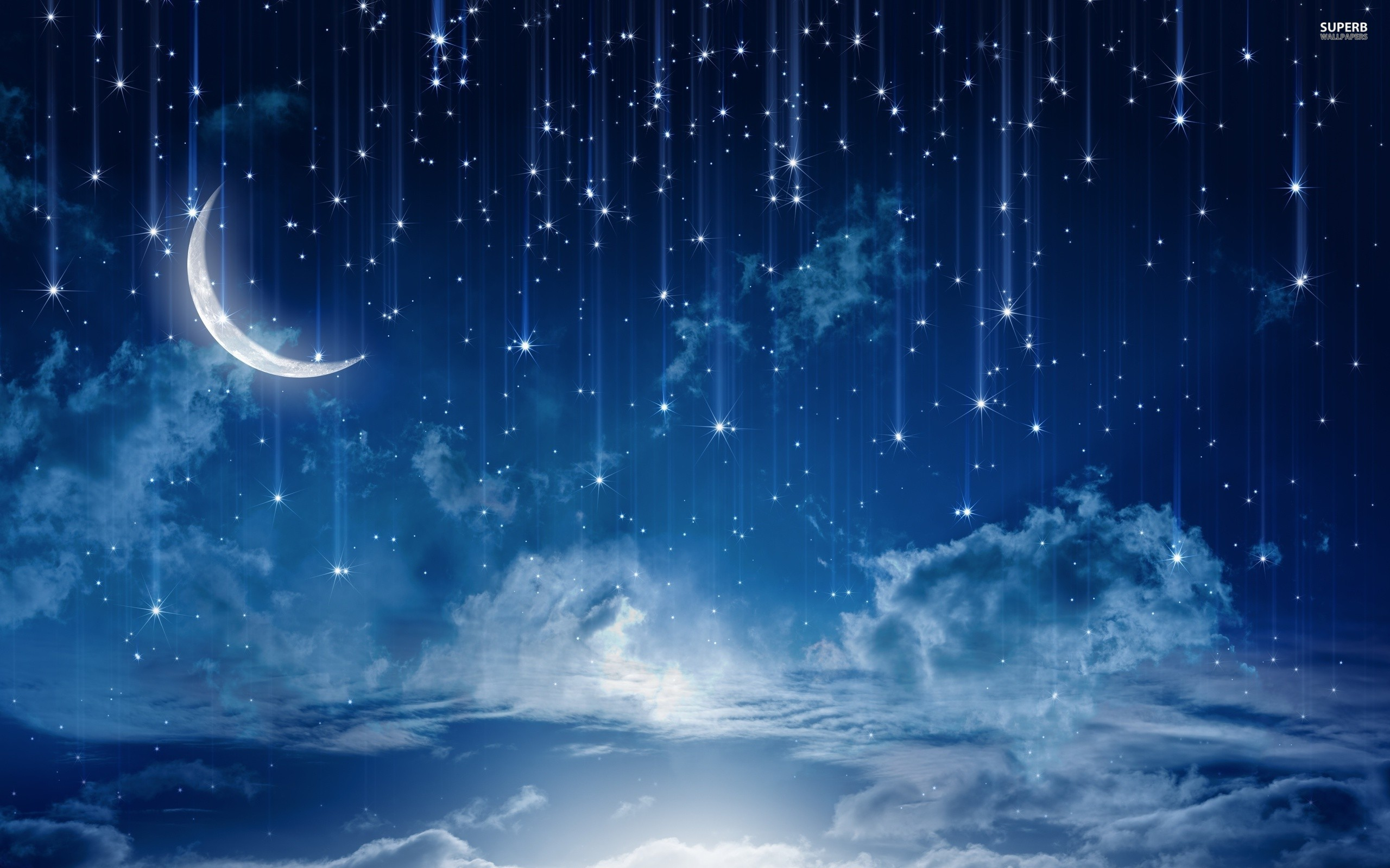 Night Sky Backgrounds 67 Pictures