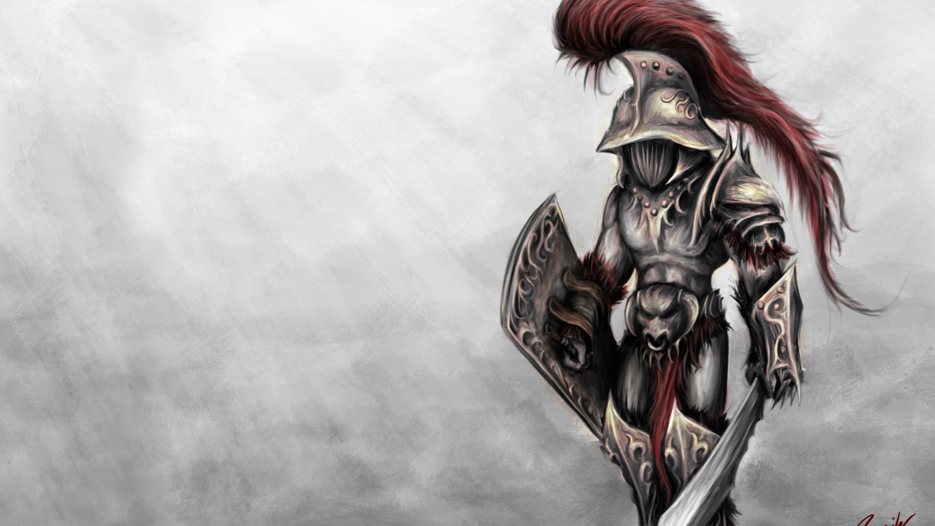 Gladiator Wallpaper 71 Pictures