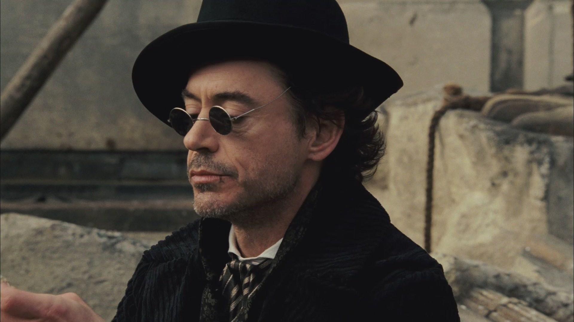 Robert Downey Jr Wallpaper 77 Pictures