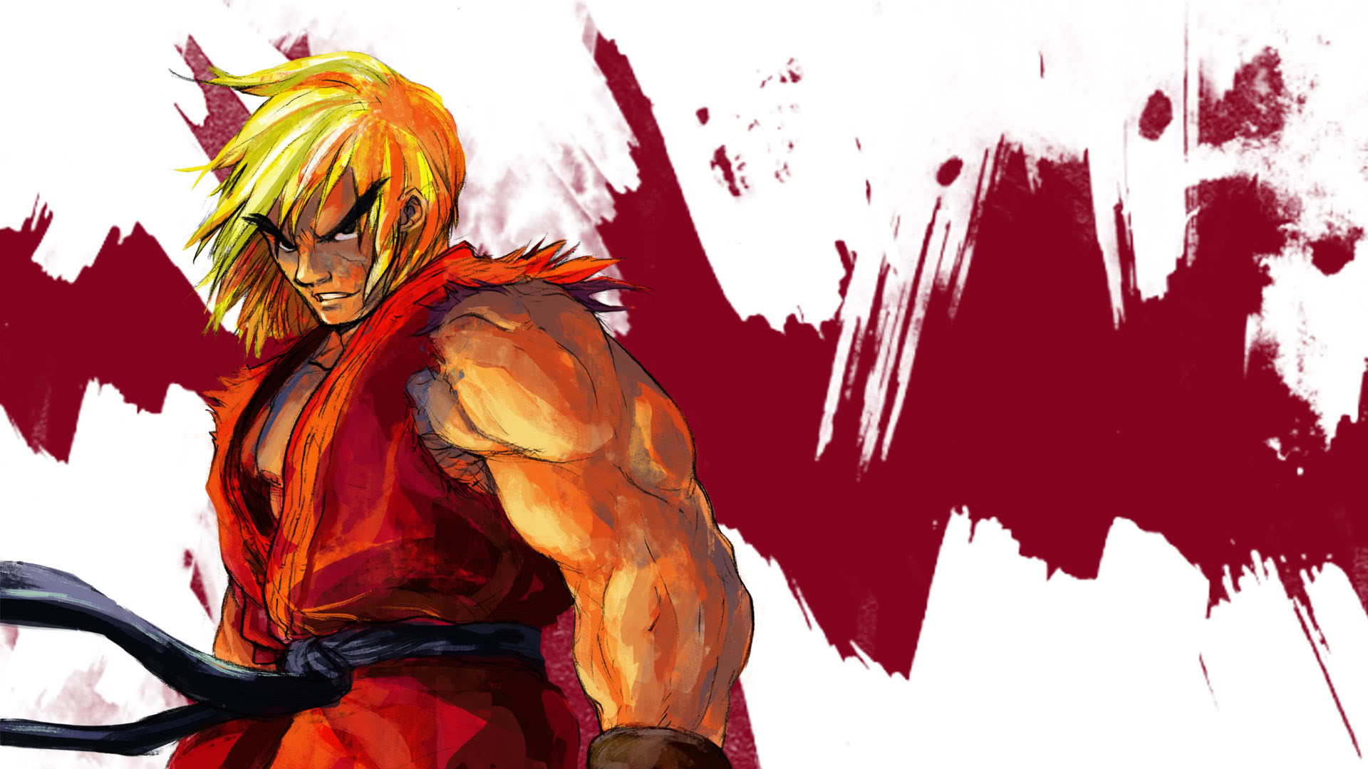 street fighter wallpaper hd (65+ pictures)