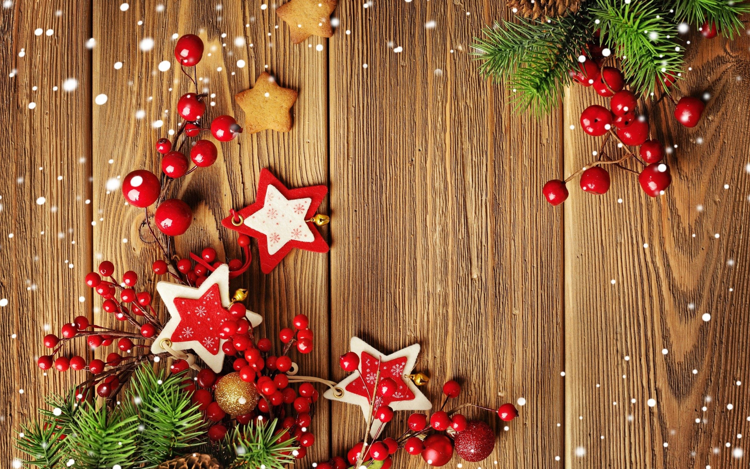 Christmas Decoration Wallpaper 74 Pictures