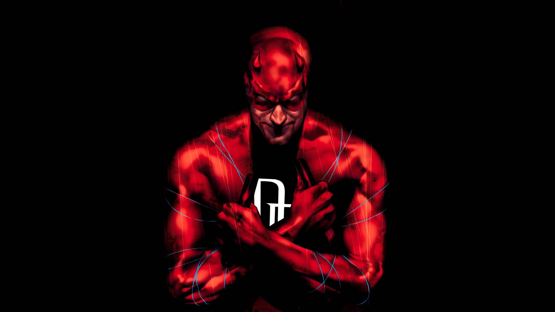 1920x1080 Daredevil Wallpapers For Android