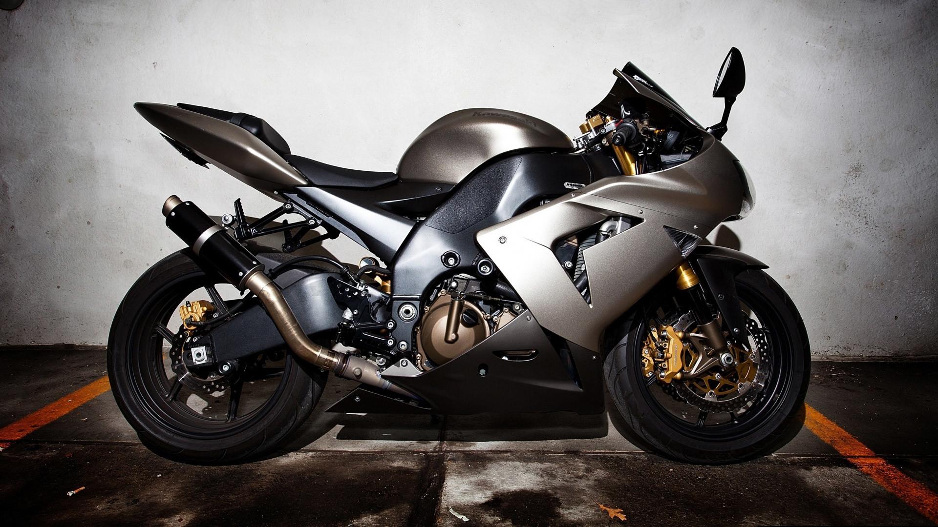 motorbike wallpaper (62+ pictures)