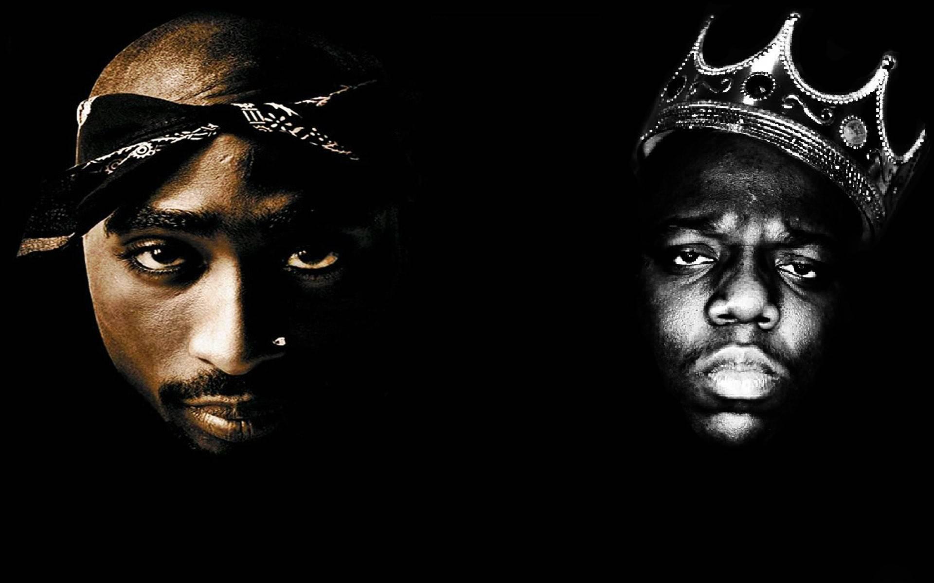 free tupac music download