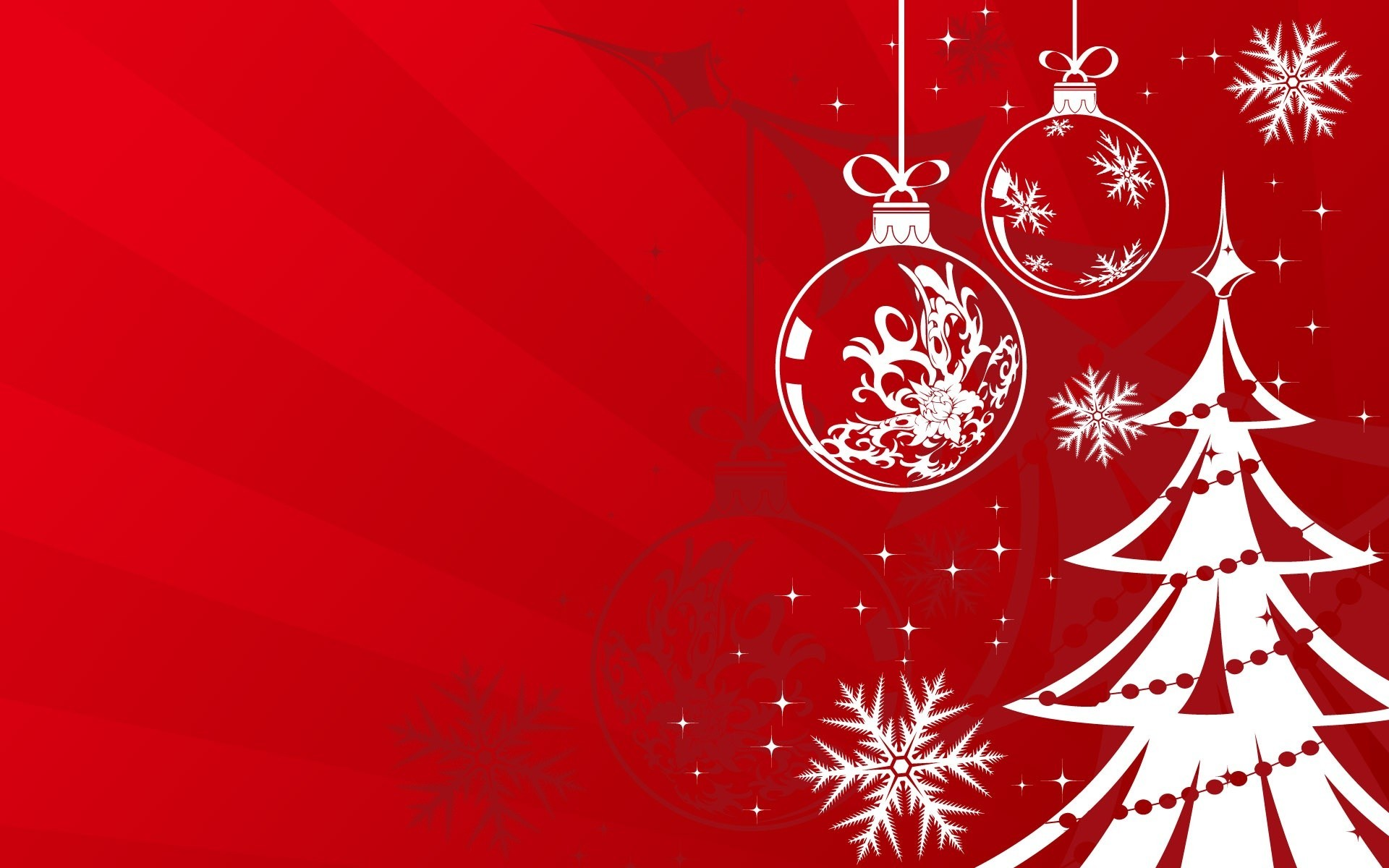 Christmas Background Tumblr.Christmas Backgrounds 62 Pictures