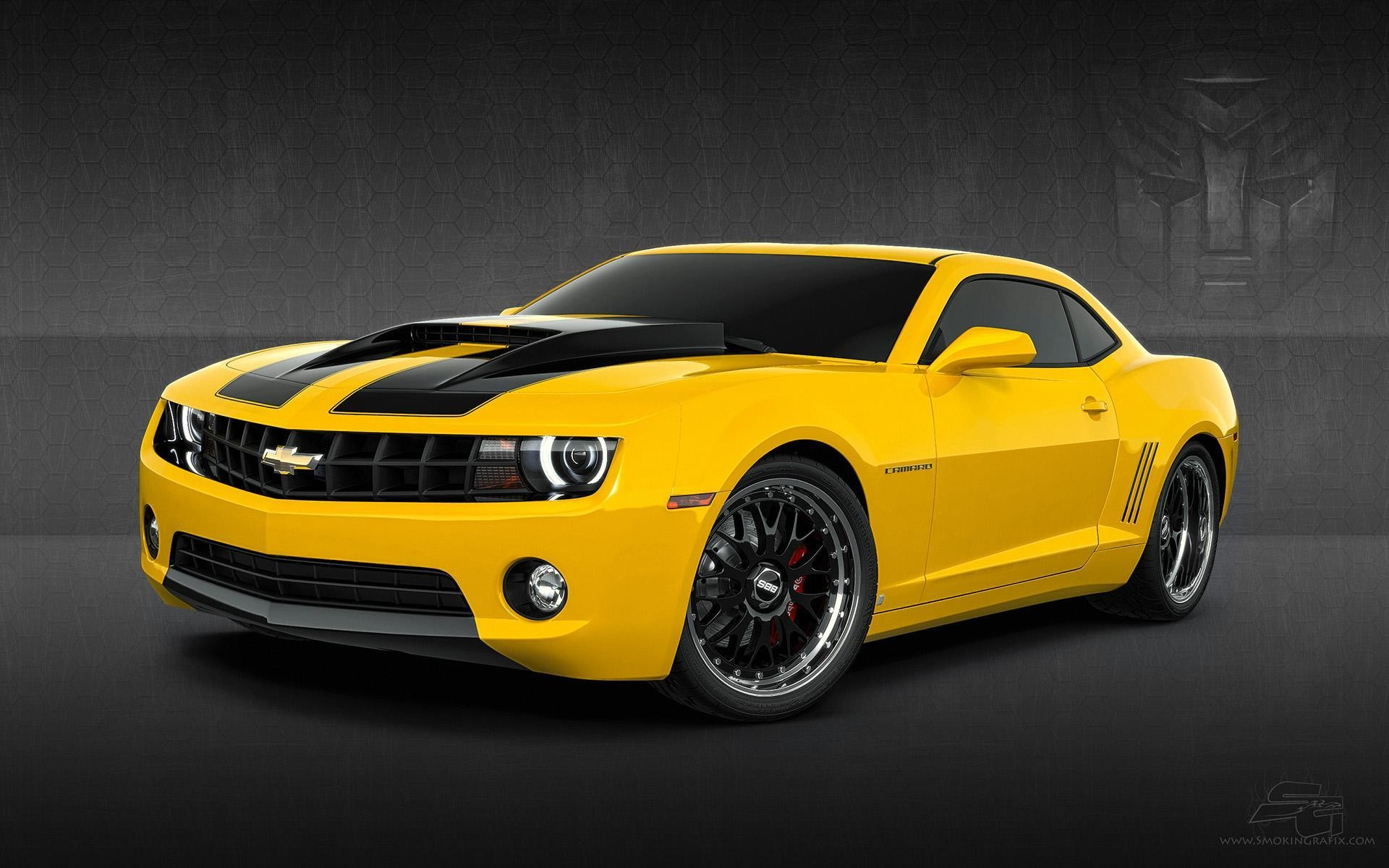 Nice Car Wallpapers 68 Pictures