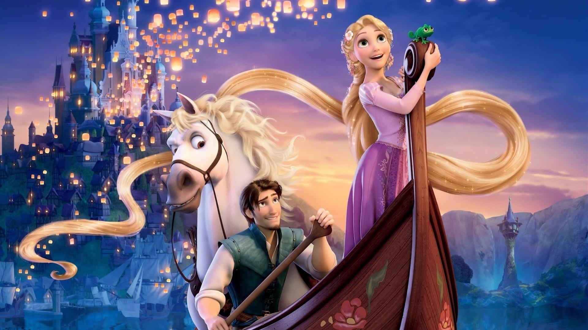 1920x1200 Disney Princess Belle Hd Wallpaper Free Download