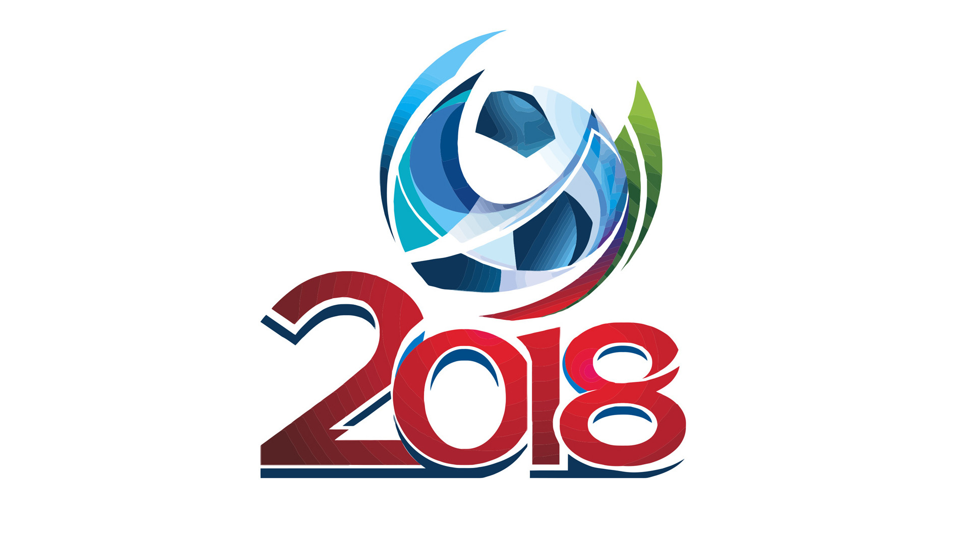 Usa Soccer Logo 2018 Wallpaper 70 Pictures
