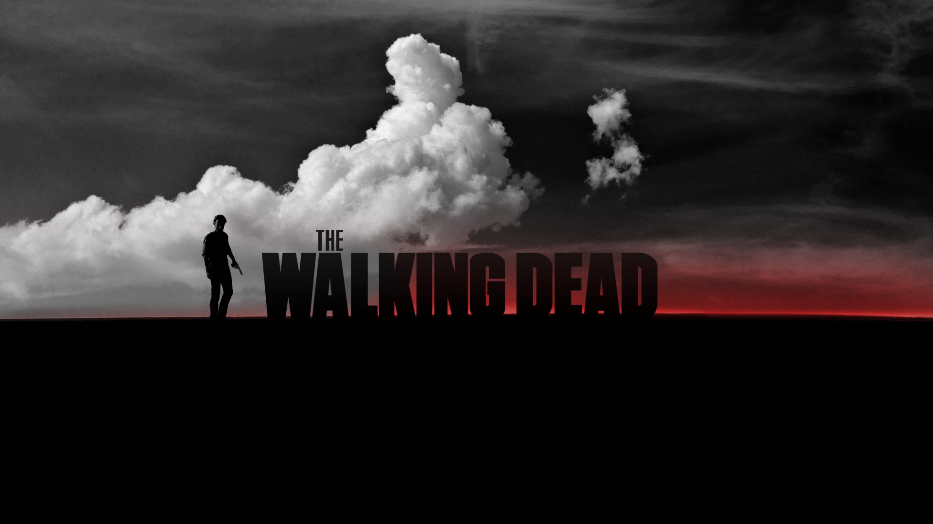 The Walking Dead Wallpaper 70 Pictures