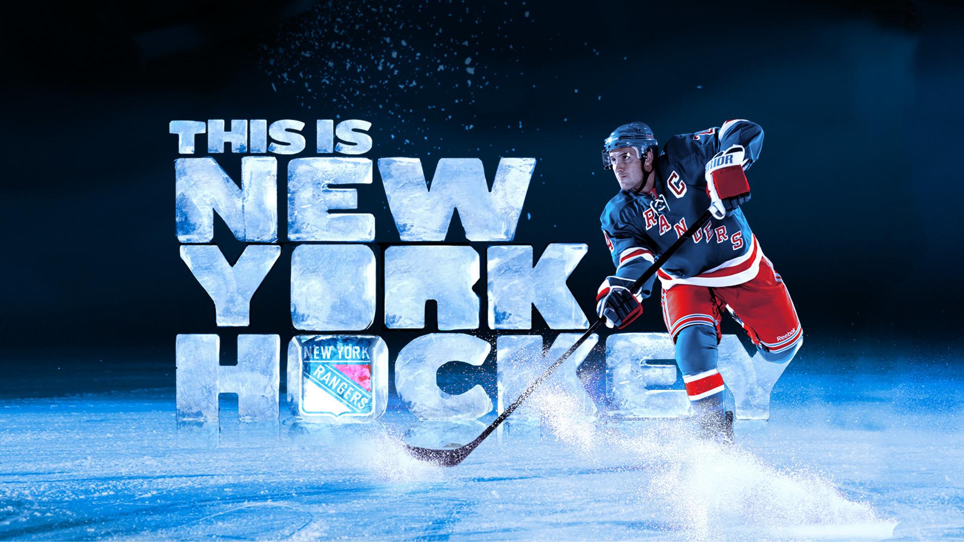 New York Rangers Wallpaper 74 Pictures