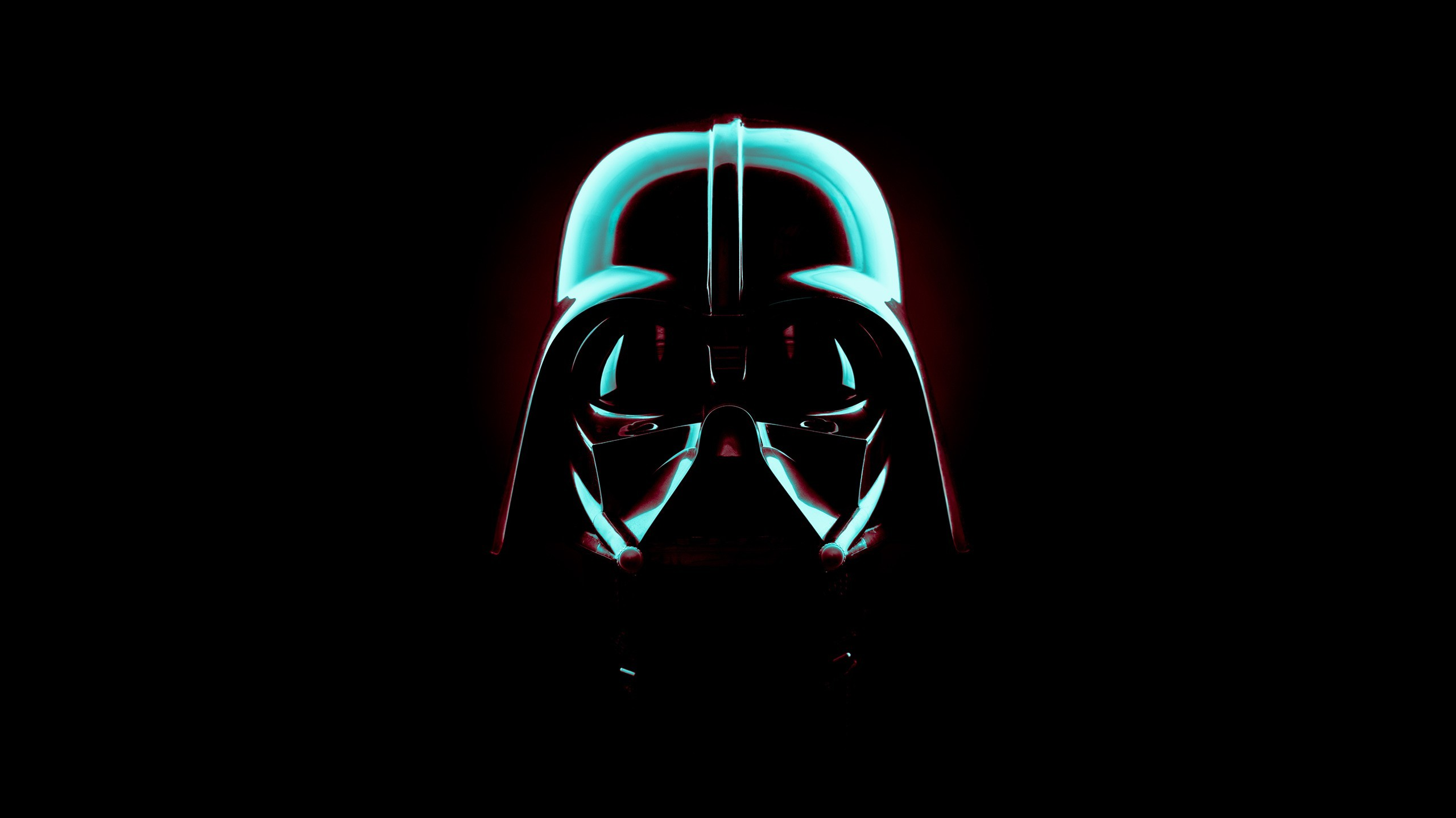 Darth Vader Wallpaper (76+ pictures)